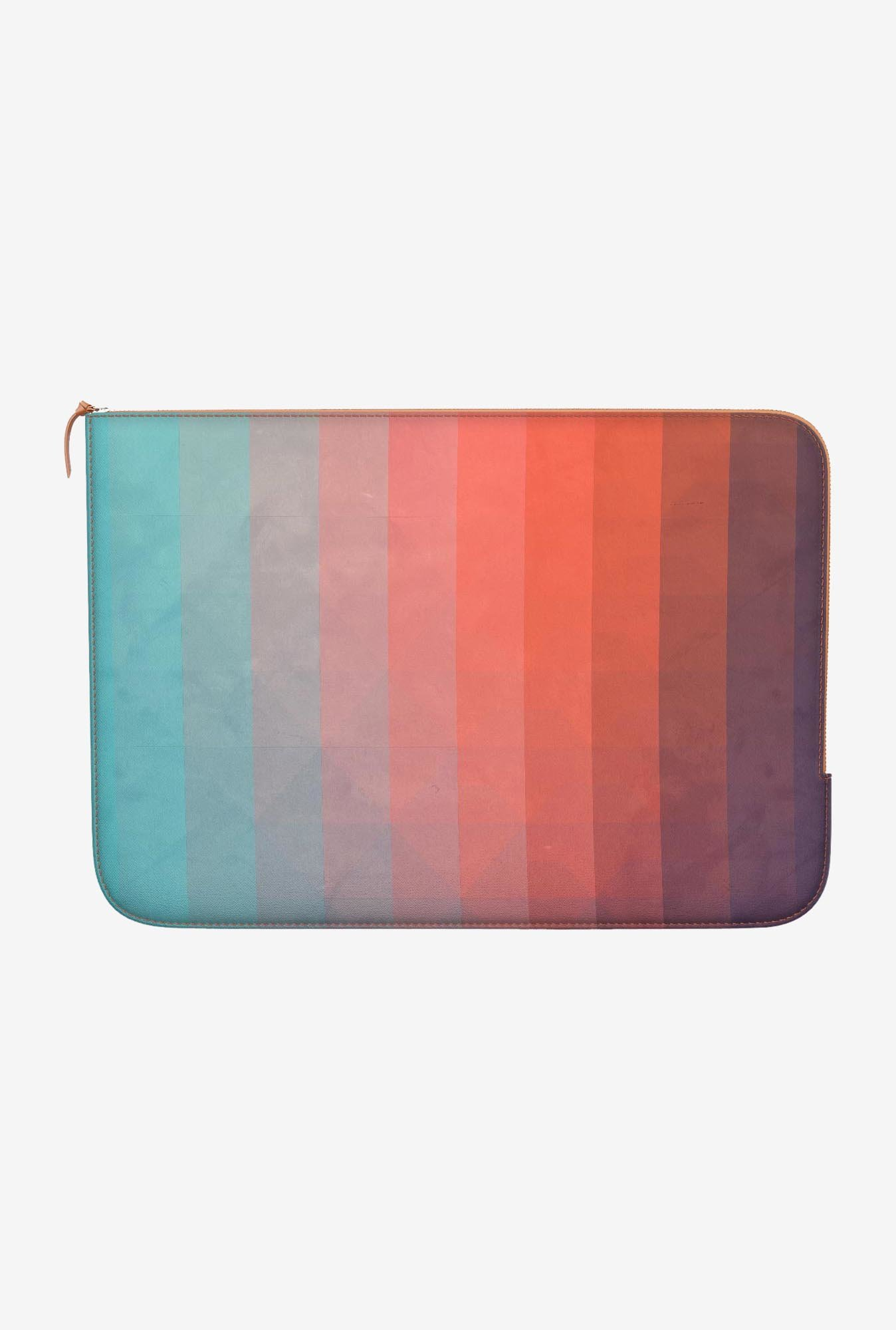"DailyObjects Blww Wytxynng Macbook Pro 13"" Zippered Sleeve"
