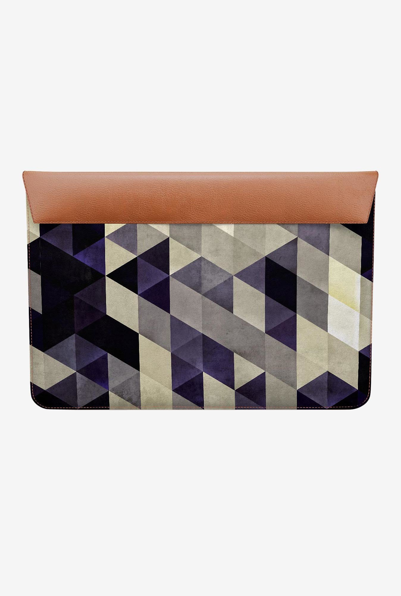 "DailyObjects Sykyk Macbook Air 11"" Envelope Sleeve"