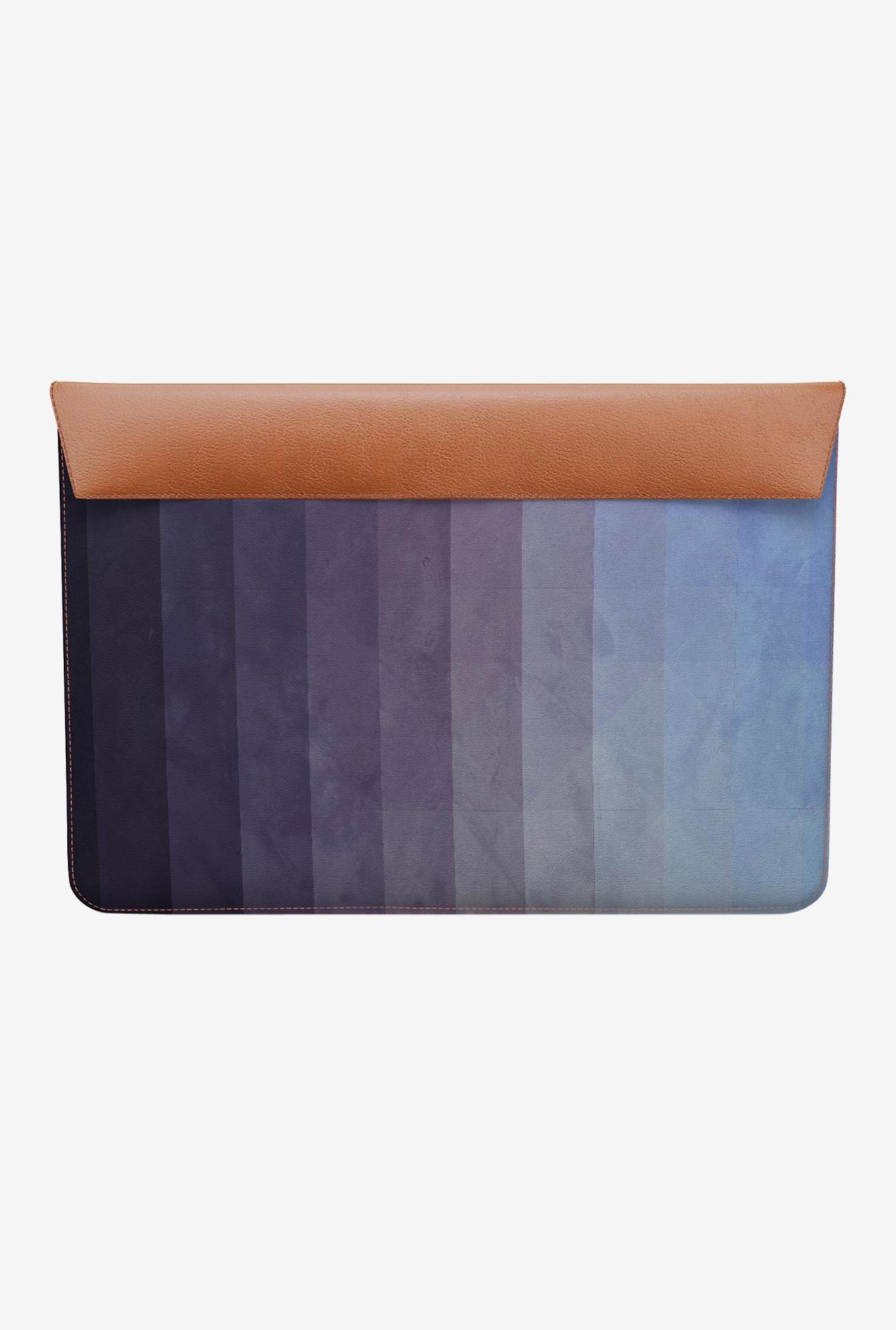 "DailyObjects Myssyng Yww Macbook Air 13"" Envelope Sleeve"