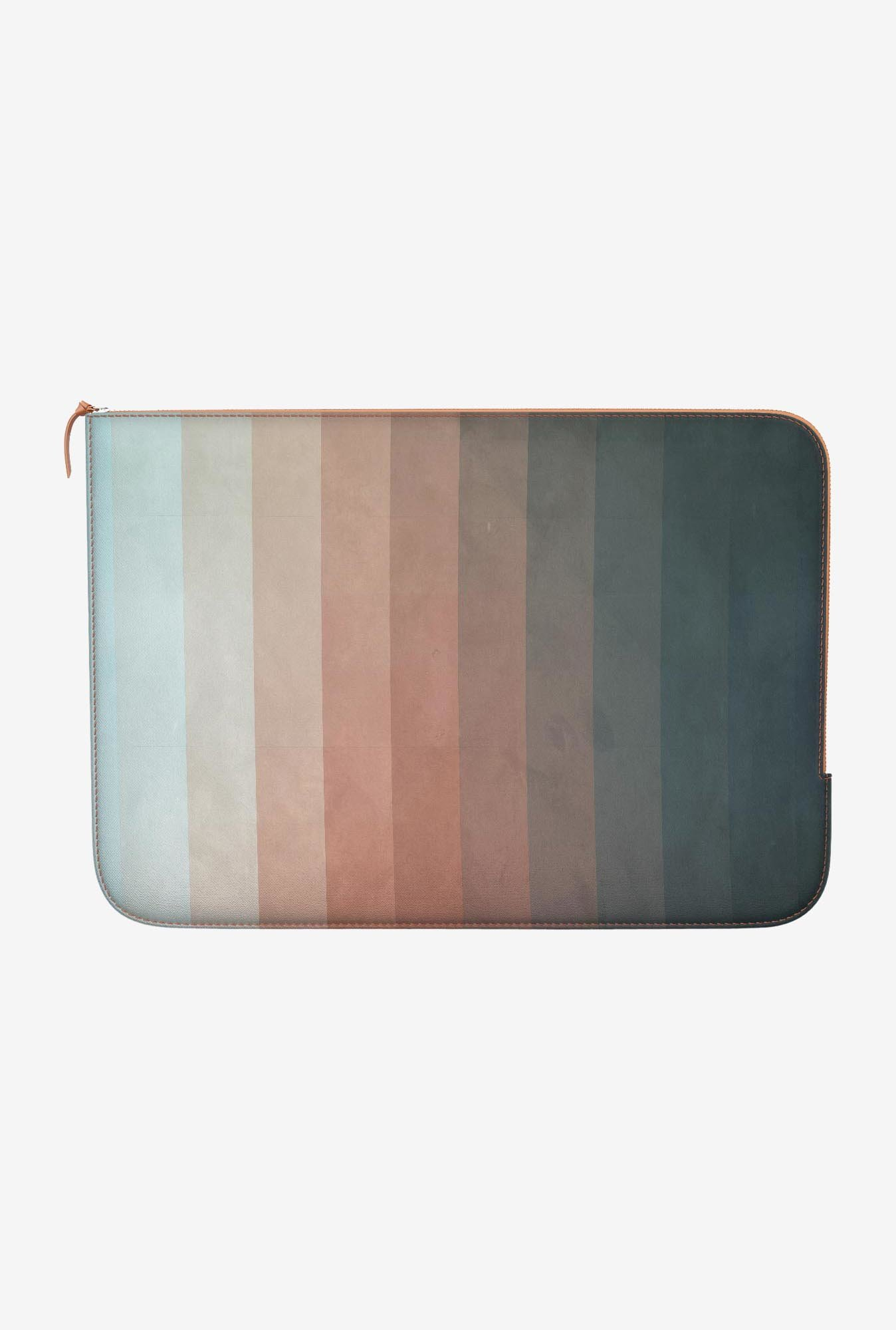 DailyObjects vylwwlyss MacBook Pro 15 Zippered Sleeve