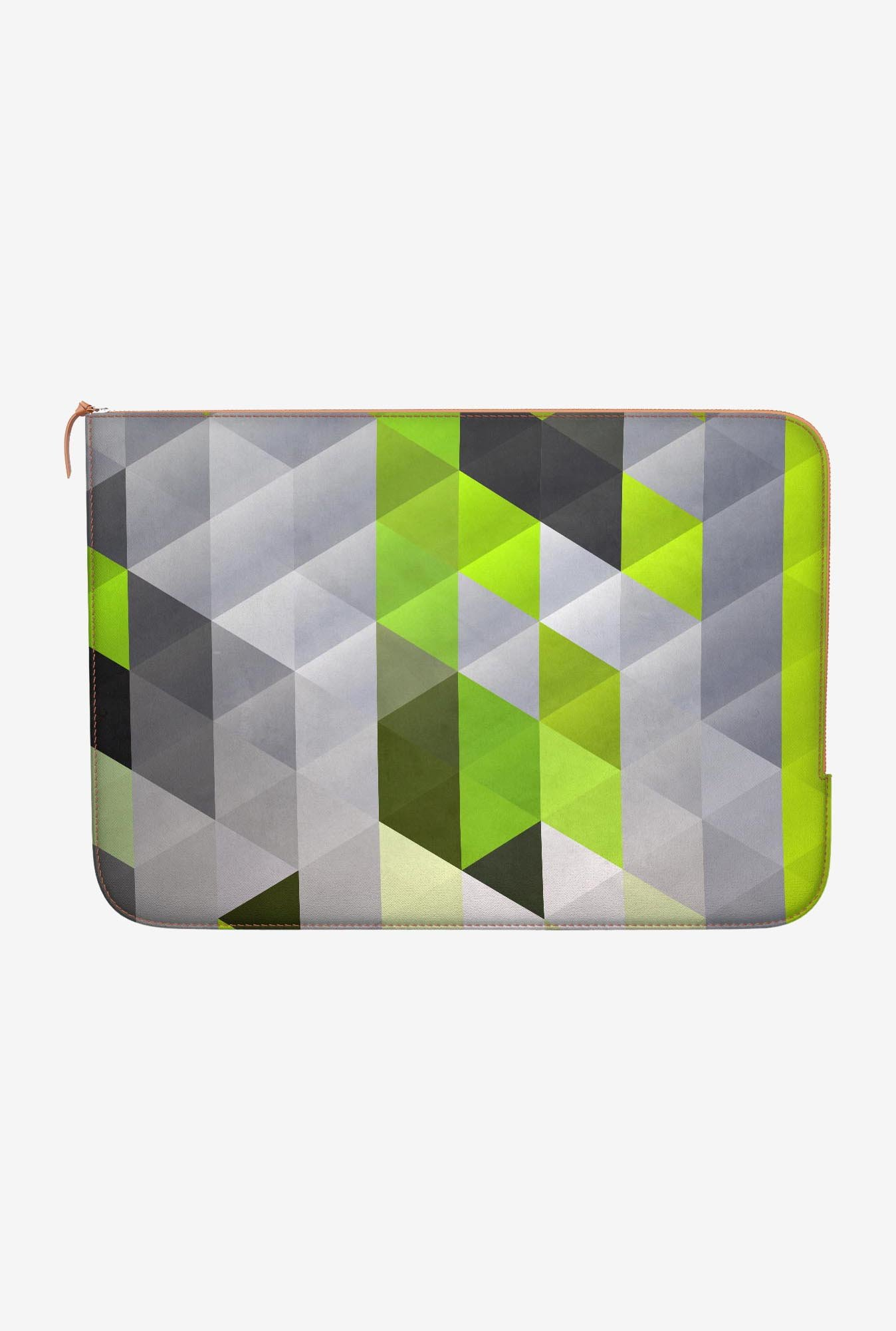 DailyObjects xharxryys MacBook Pro 13 Zippered Sleeve