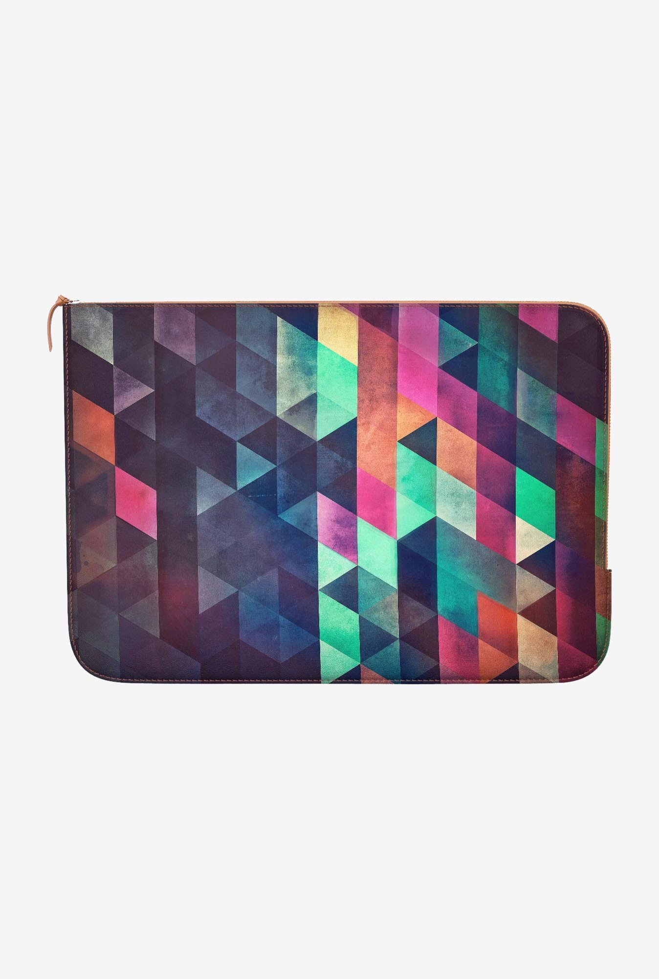 DailyObjects ylyvyn MacBook Air 11 Zippered Sleeve