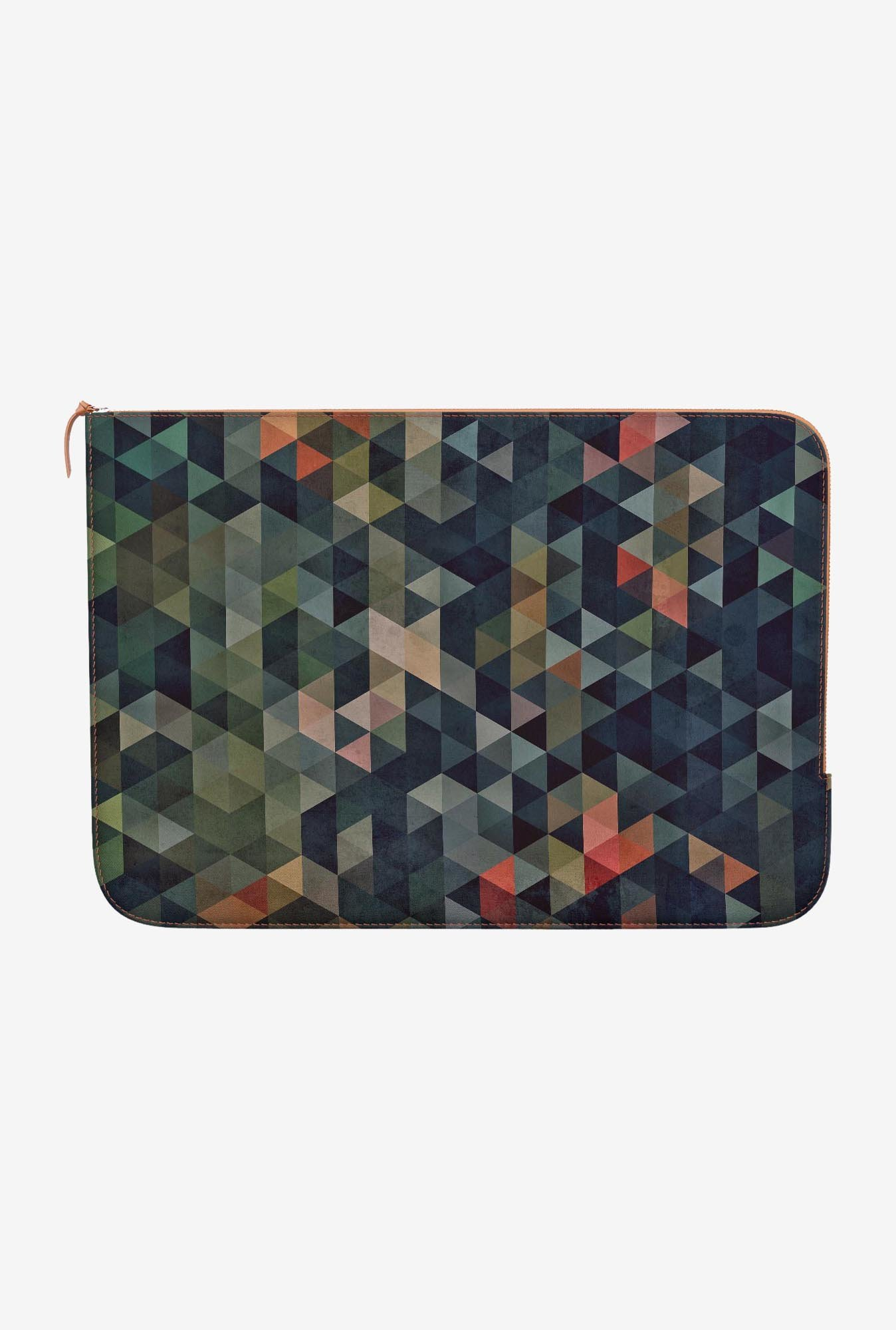 DailyObjects ymprycyss MacBook Pro 15 Zippered Sleeve