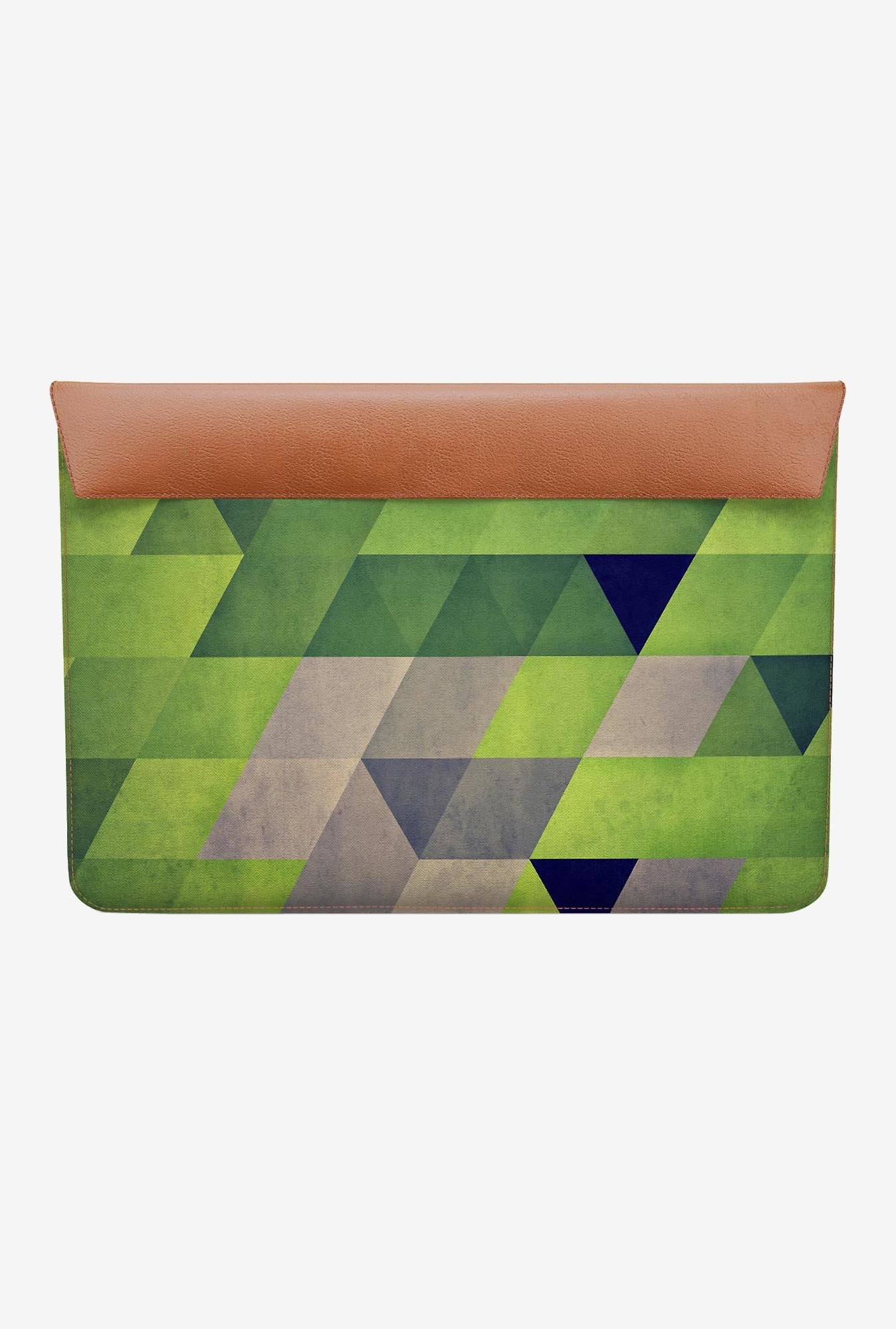 "DailyObjects Gymyt Bryykyr Macbook Air 11"" Envelope Sleeve"