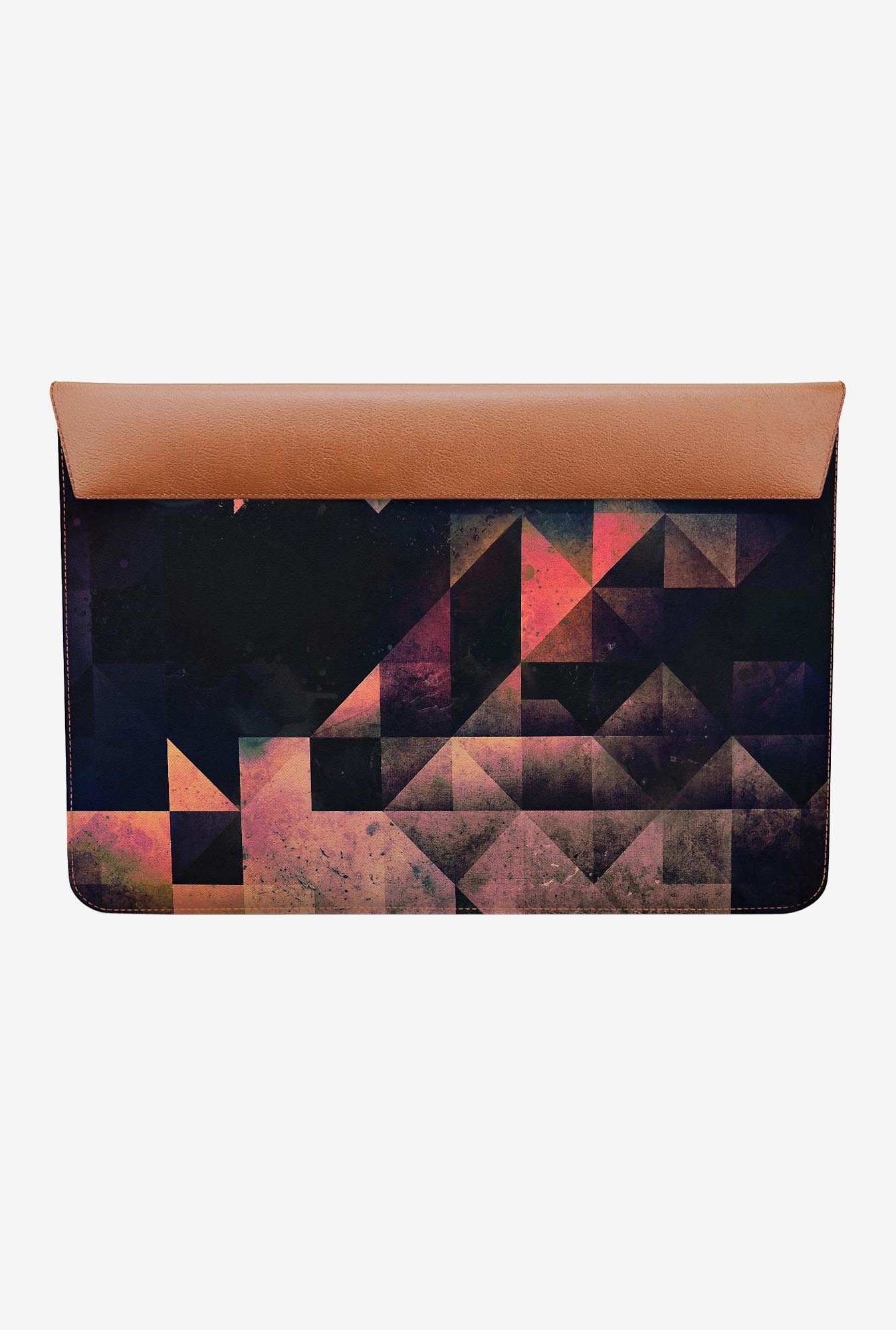 "DailyObjects Nyxt Chyptyr Macbook Air 11"" Envelope Sleeve"