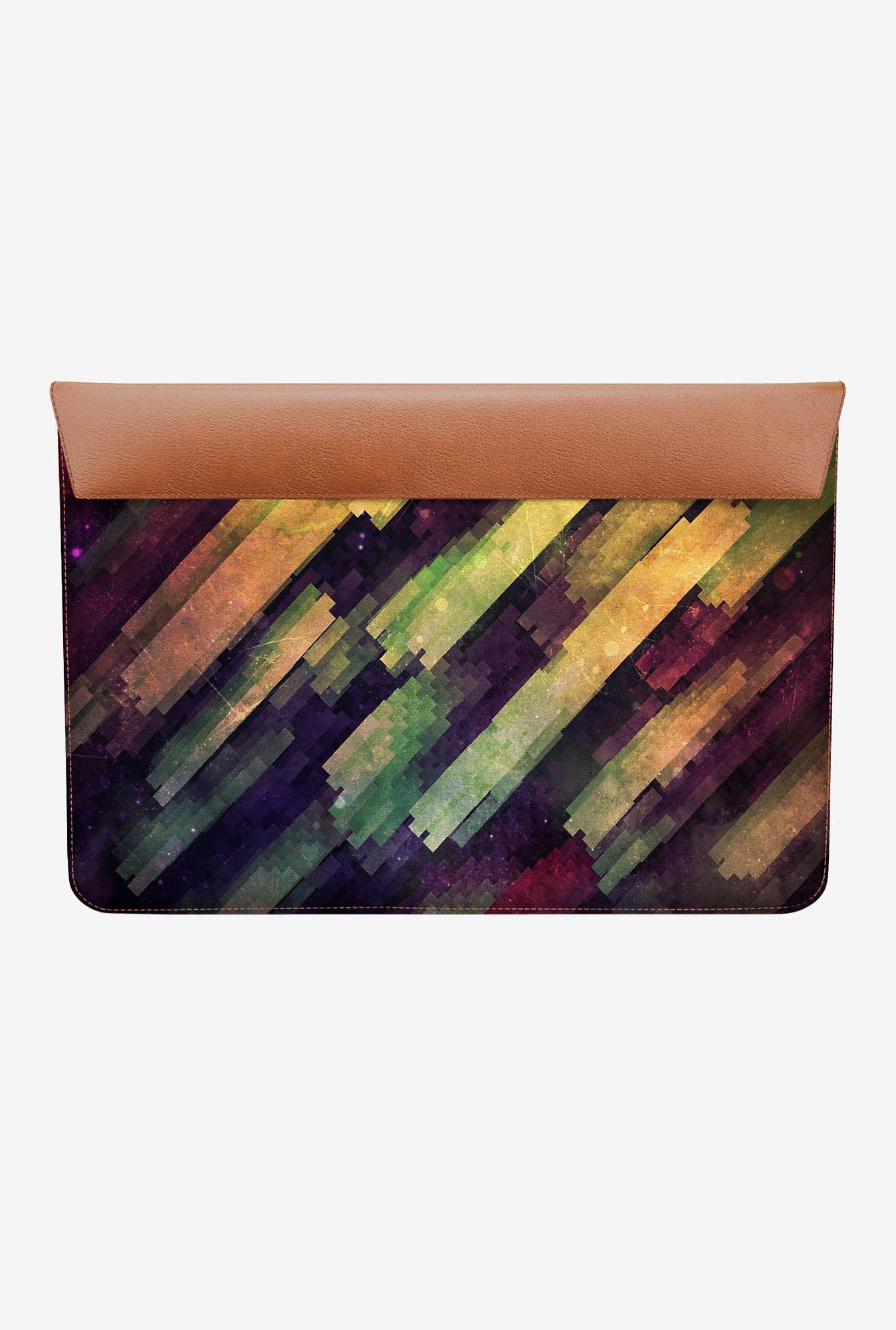 "DailyObjects Mytyyr Shwwr Macbook Air 11"" Envelope Sleeve"
