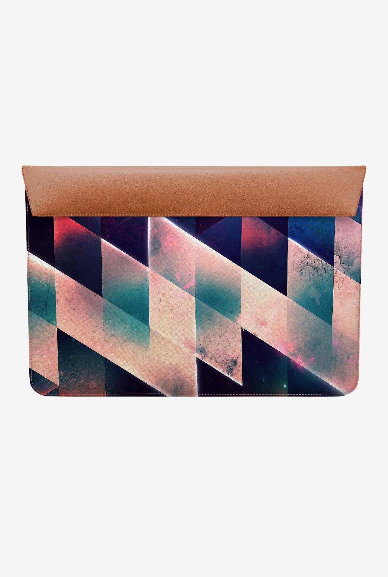 "DailyObjects Brykyng Brykyn Macbook Air 11"" Envelope Sleeve"