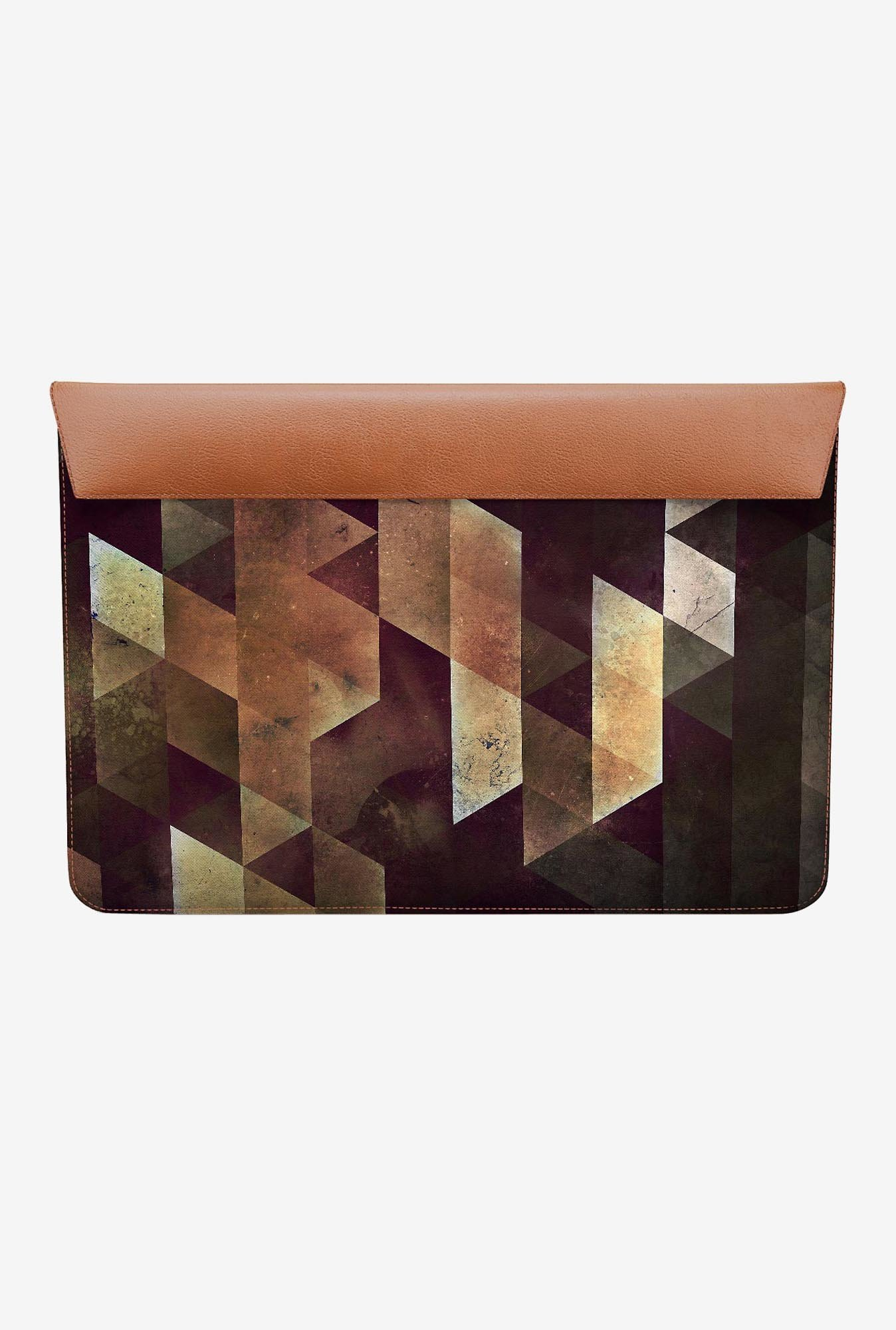 "DailyObjects Hwws Yf Lyyvvs Macbook Air 11"" Envelope Sleeve"