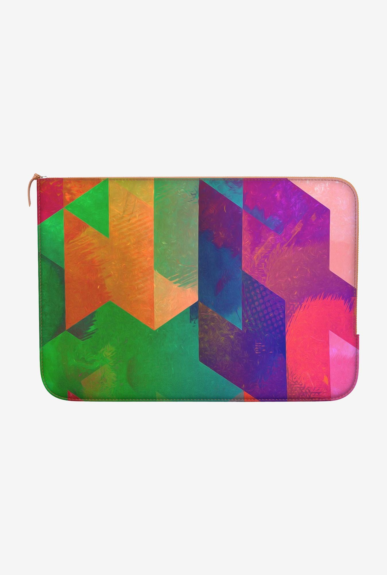 DailyObjects ytwwns tryb MacBook Air 11 Zippered Sleeve