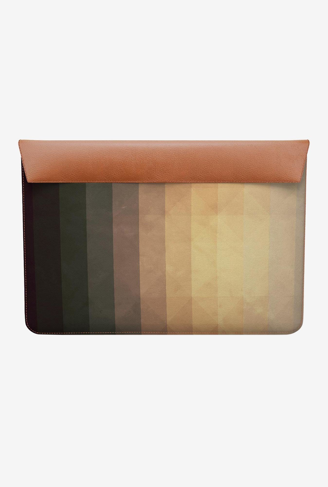 "DailyObjects Hyrd Tyme Macbook Air 11"" Envelope Sleeve"