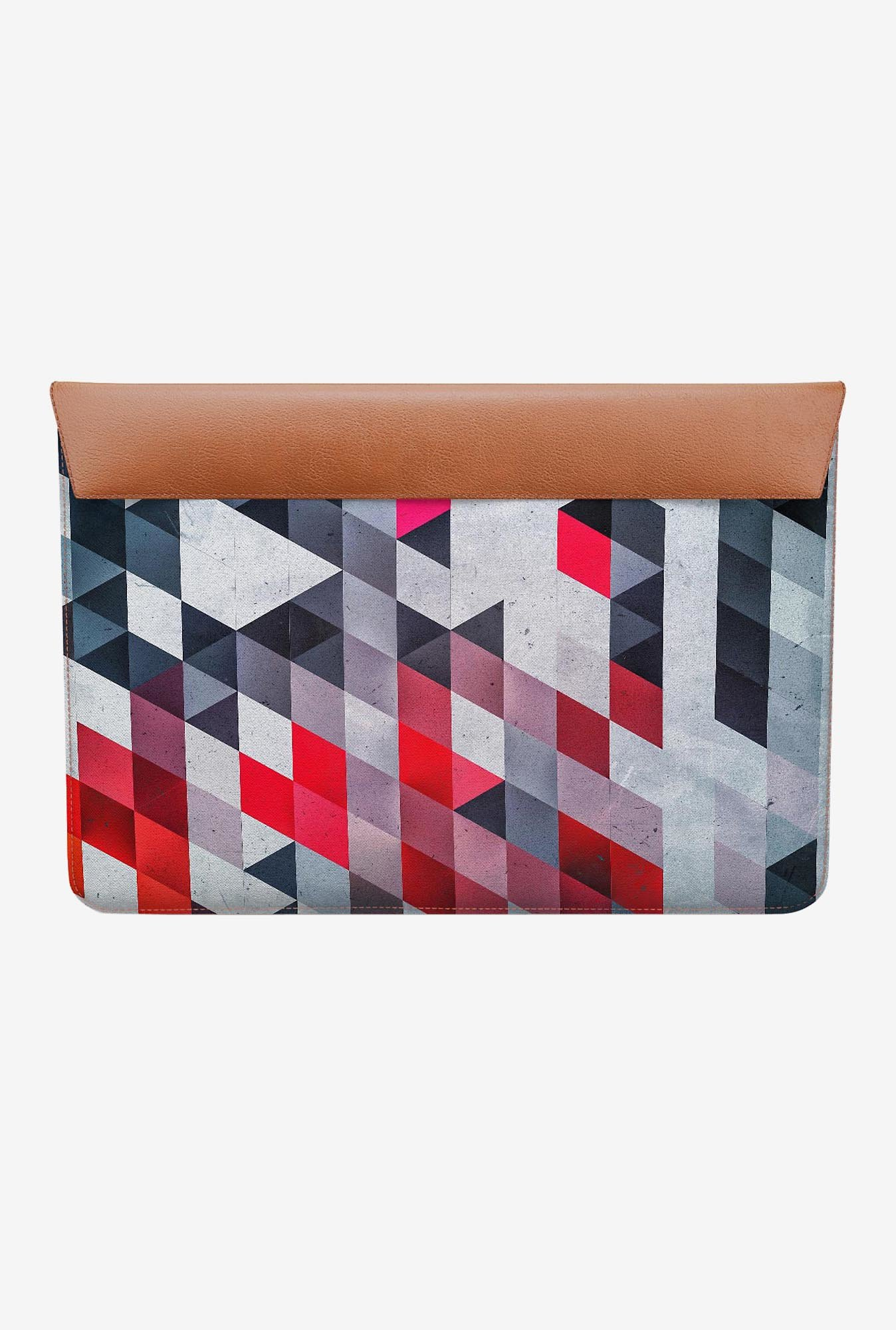 "DailyObjects Hyyldh Xhyymwy Macbook Air 11"" Envelope Sleeve"