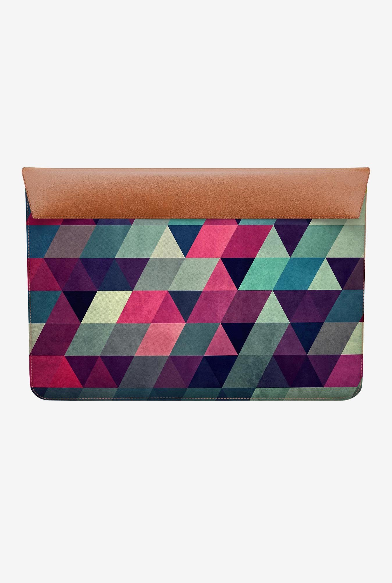 "DailyObjects Kyld Wyr Macbook Air 11"" Envelope Sleeve"