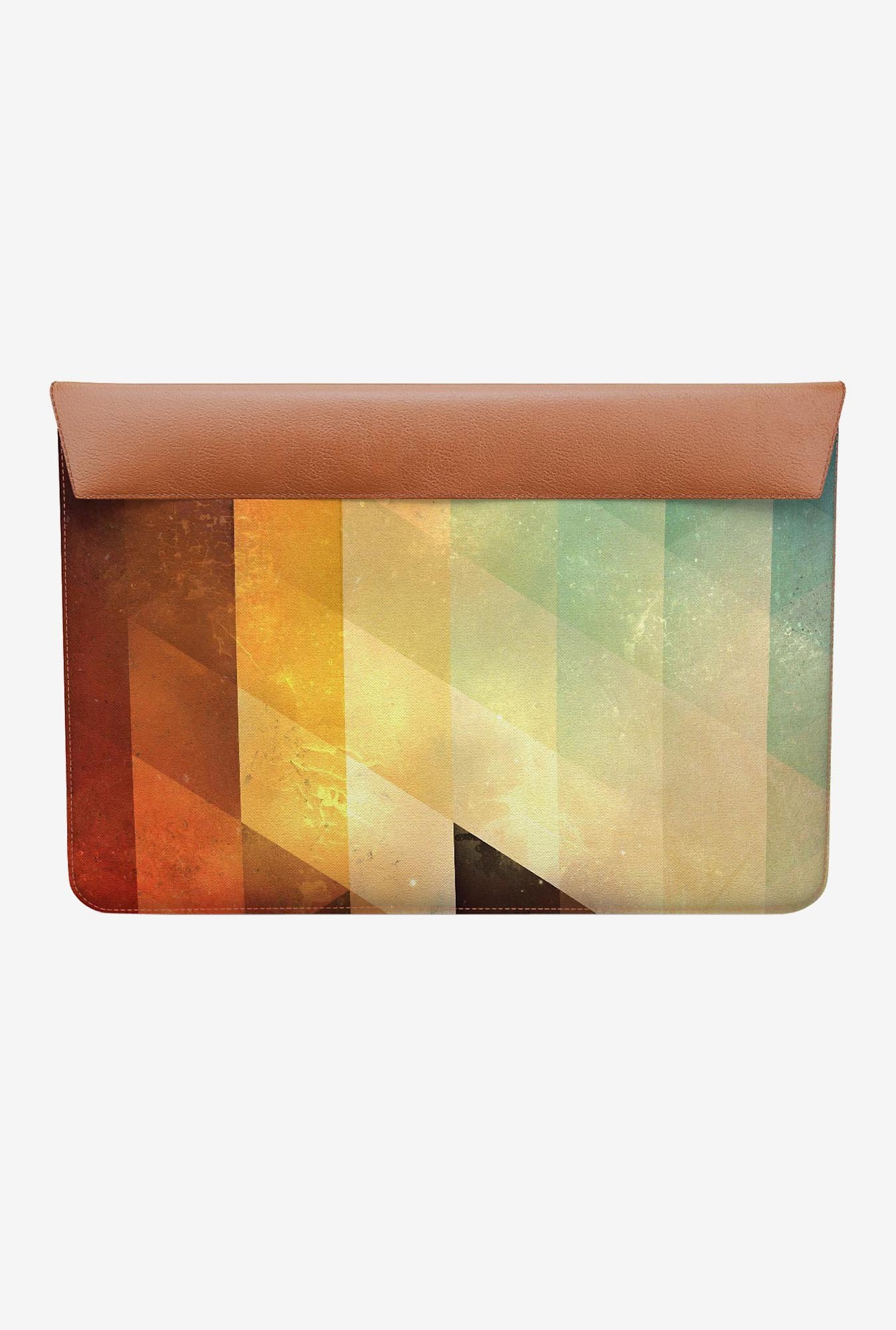 "DailyObjects Lyyt Lyyf Hrxtl Macbook Air 11"" Envelope Sleeve"