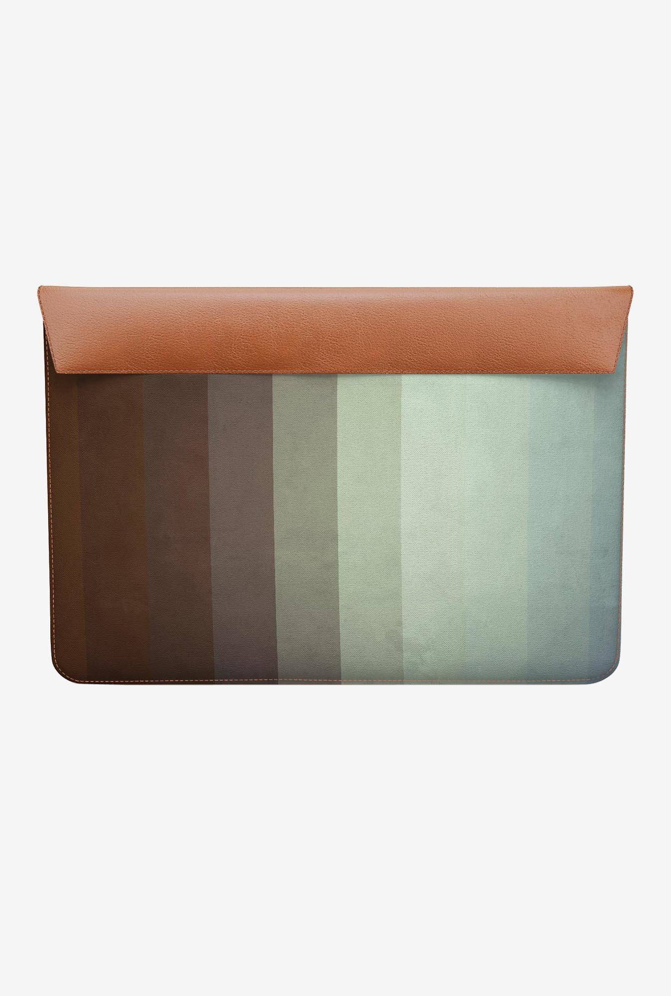 "DailyObjects No Xmys Myrycl Macbook Air 11"" Envelope Sleeve"