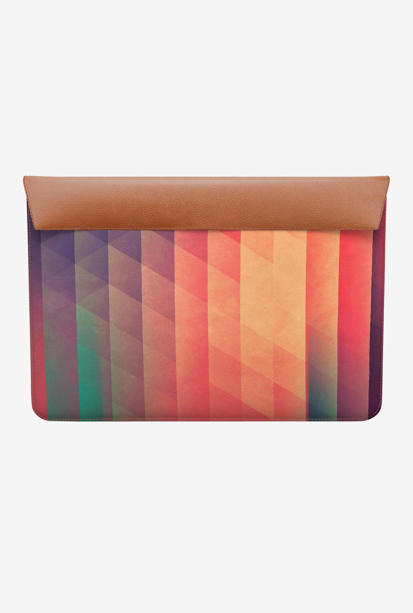 "DailyObjects Nww Phyyzz Macbook Air 11"" Envelope Sleeve"