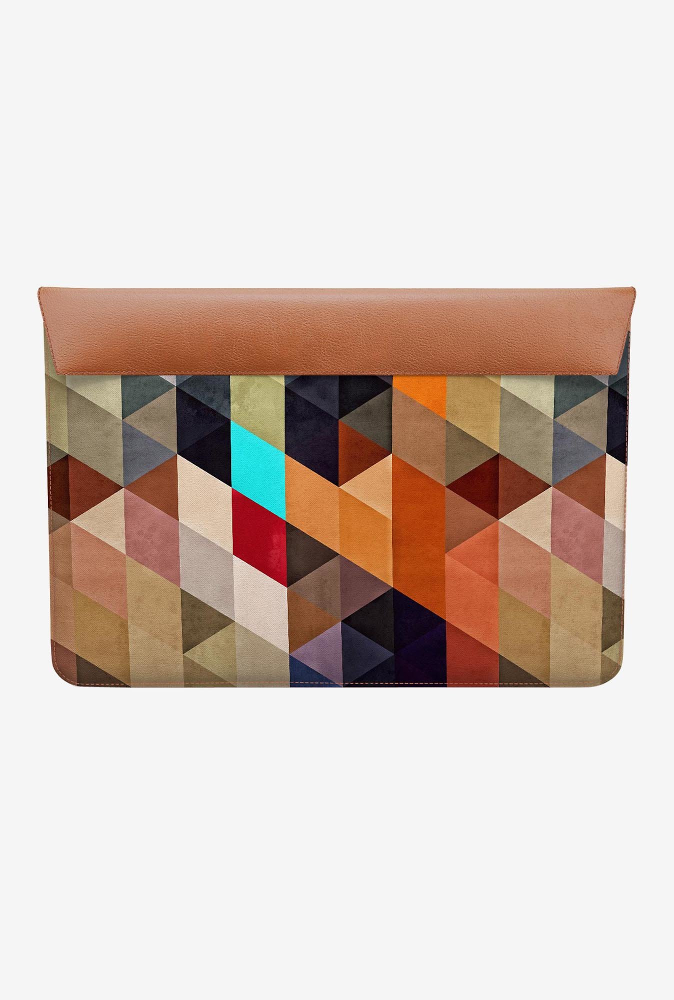 "DailyObjects Nww Pyyce Macbook Air 11"" Envelope Sleeve"