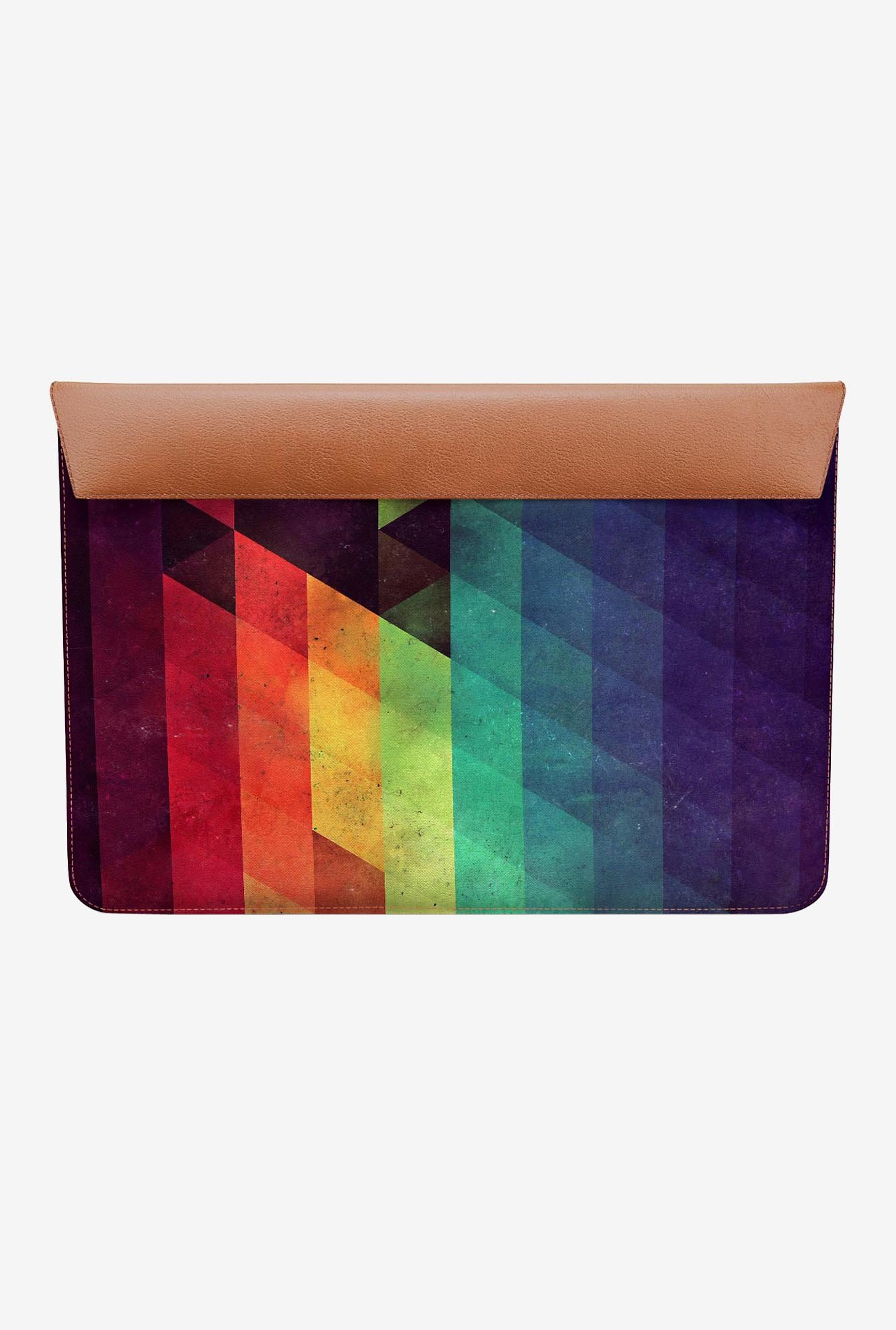 "DailyObjects Ryvyngg Hrxtl Macbook Air 11"" Envelope Sleeve"