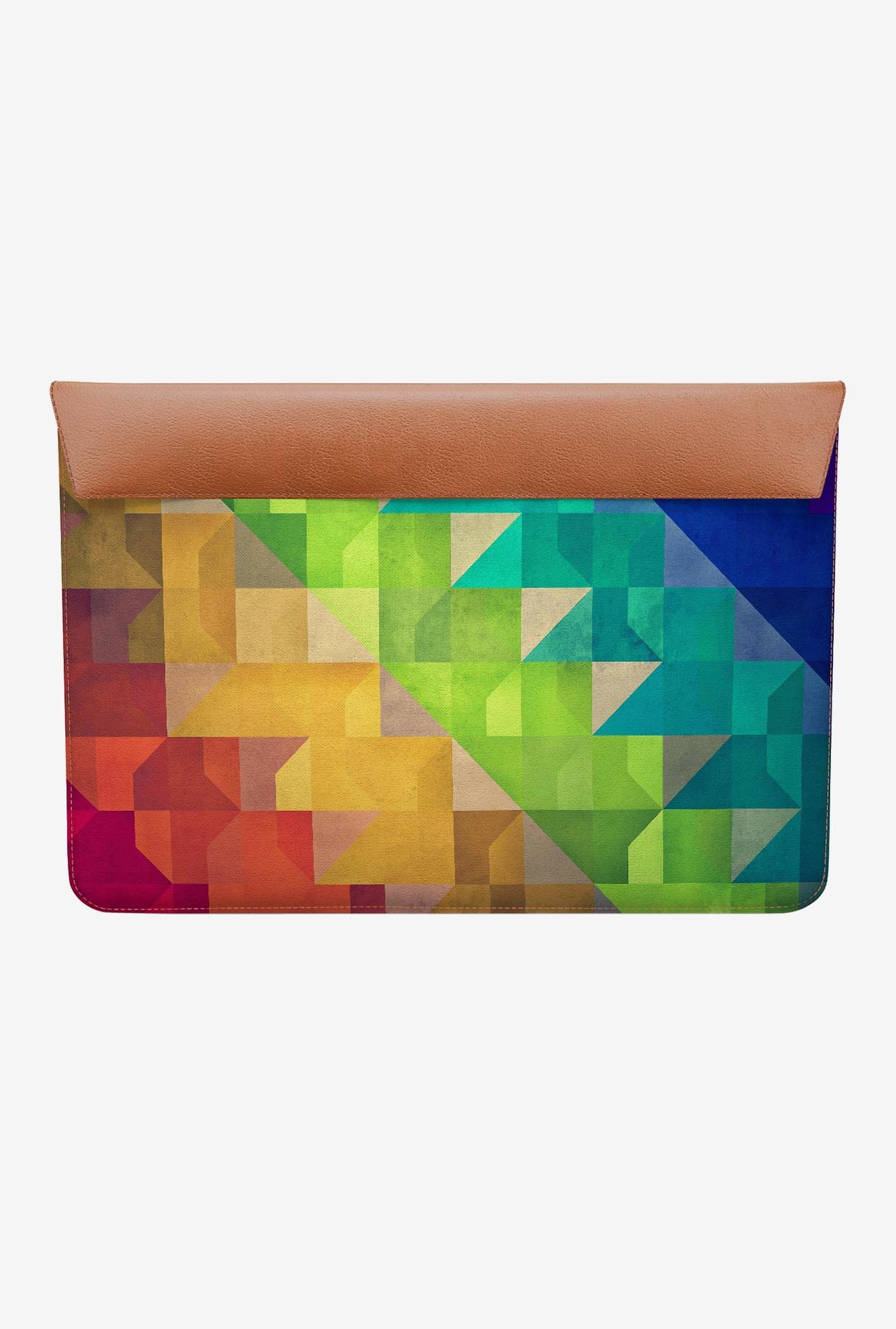 "DailyObjects Ryynbww Byle Macbook Air 11"" Envelope Sleeve"