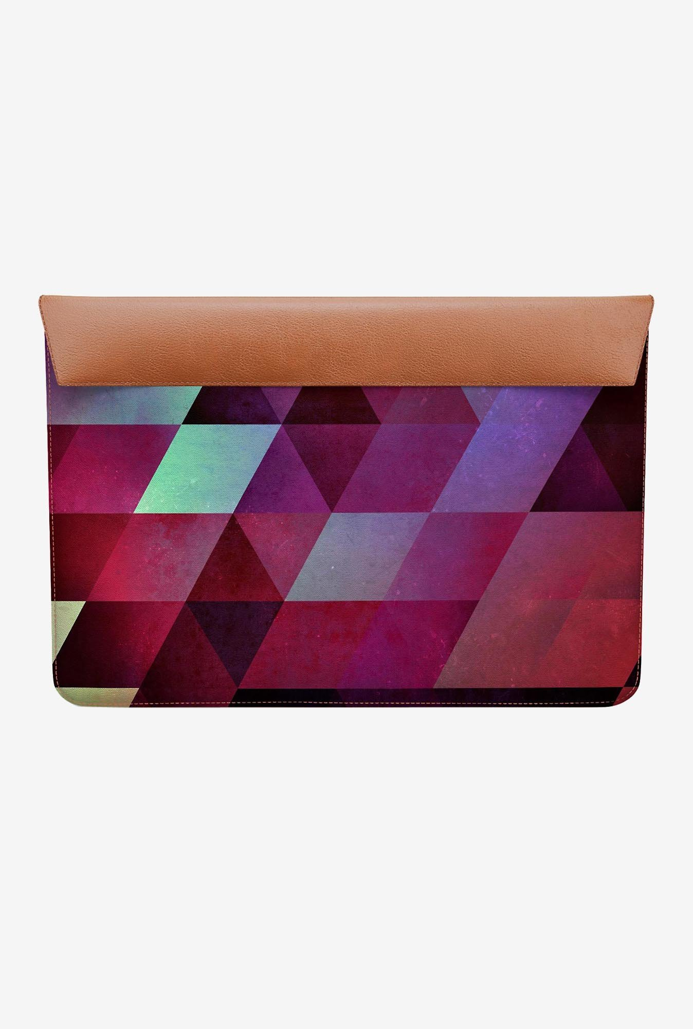 "DailyObjects Byd Pyk Macbook Air 11"" Envelope Sleeve"