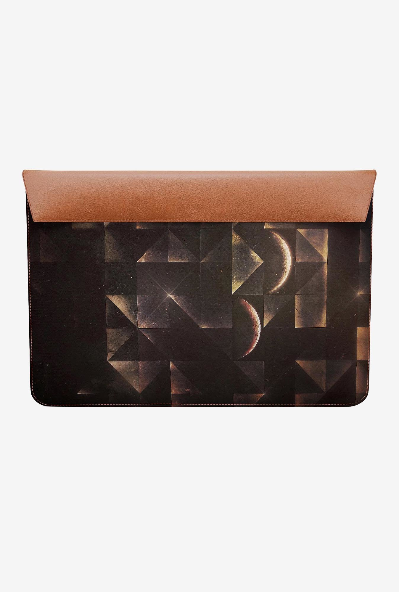 "DailyObjects Styr Byrn Macbook Air 11"" Envelope Sleeve"