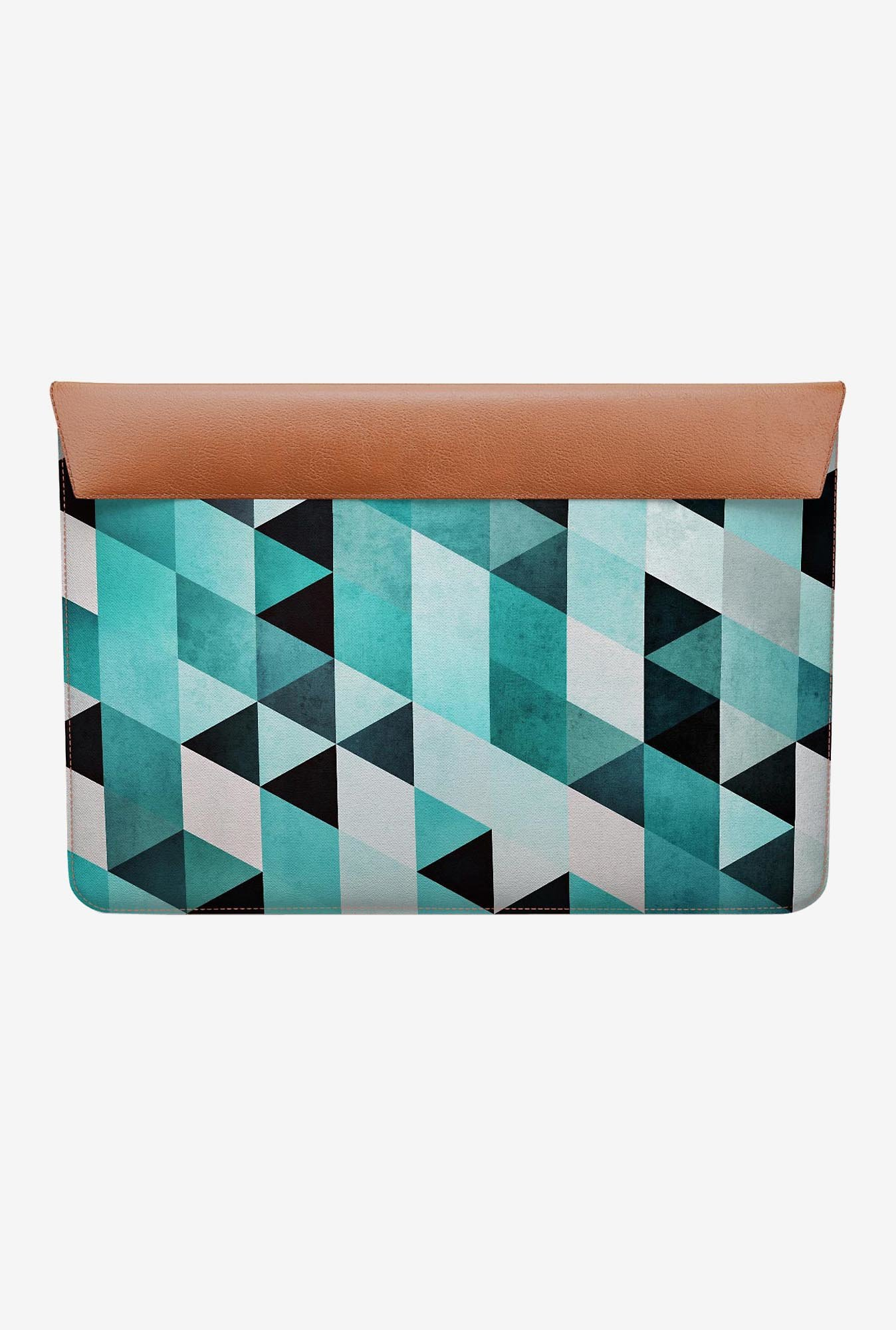 "DailyObjects Syb Zyyro Macbook Air 11"" Envelope Sleeve"