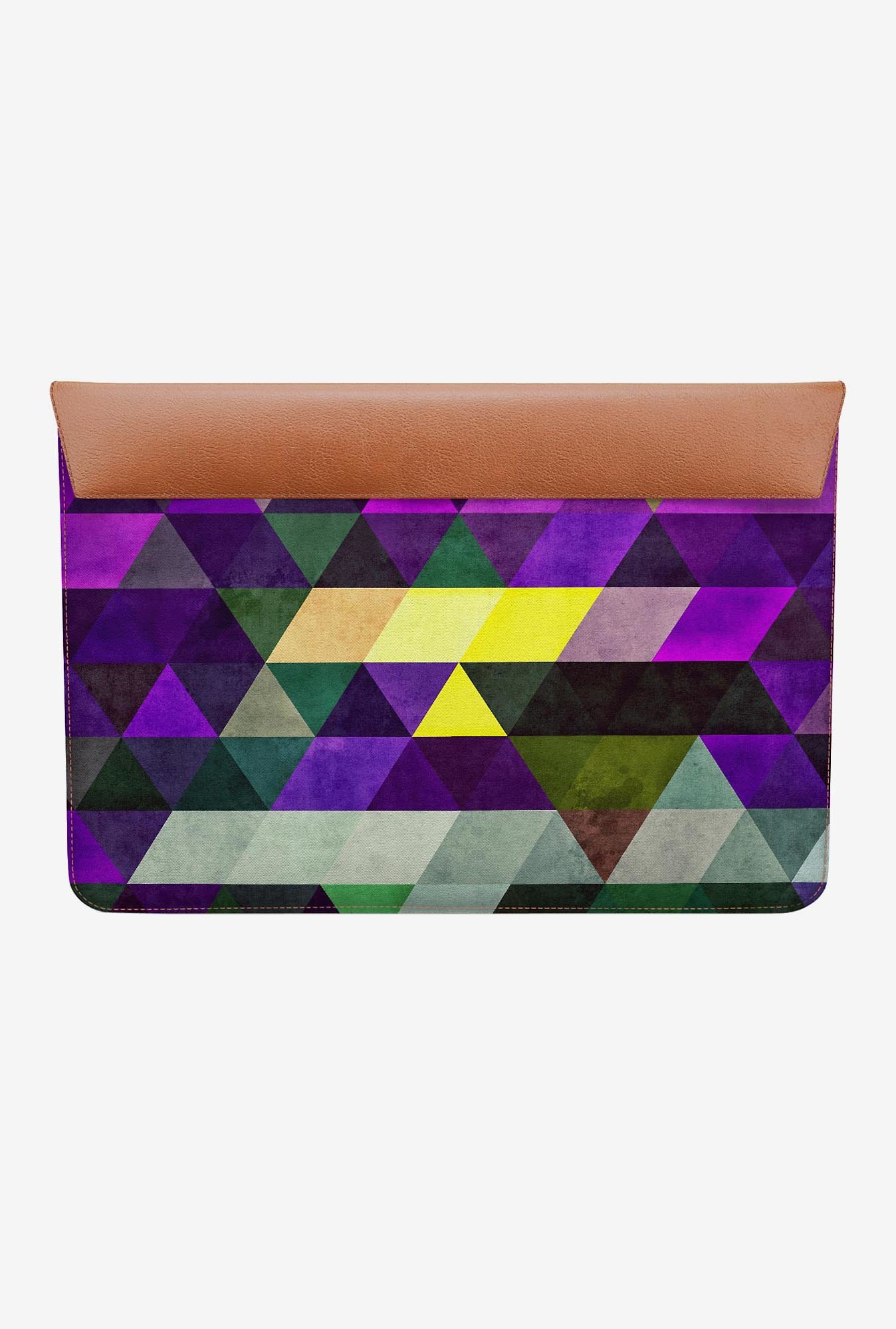 "DailyObjects Lylyx Macbook Air 11"" Envelope Sleeve"
