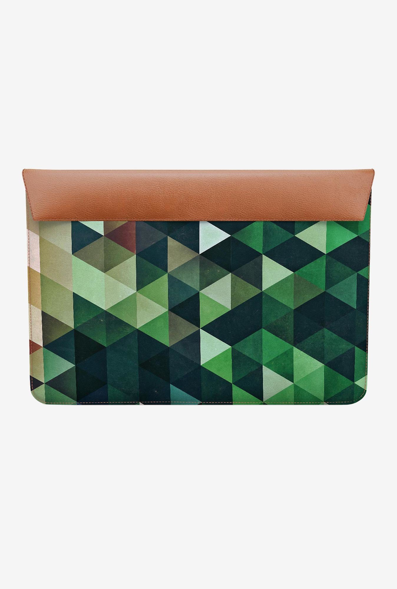 "DailyObjects Lyst Wyyds Macbook Air 11"" Envelope Sleeve"