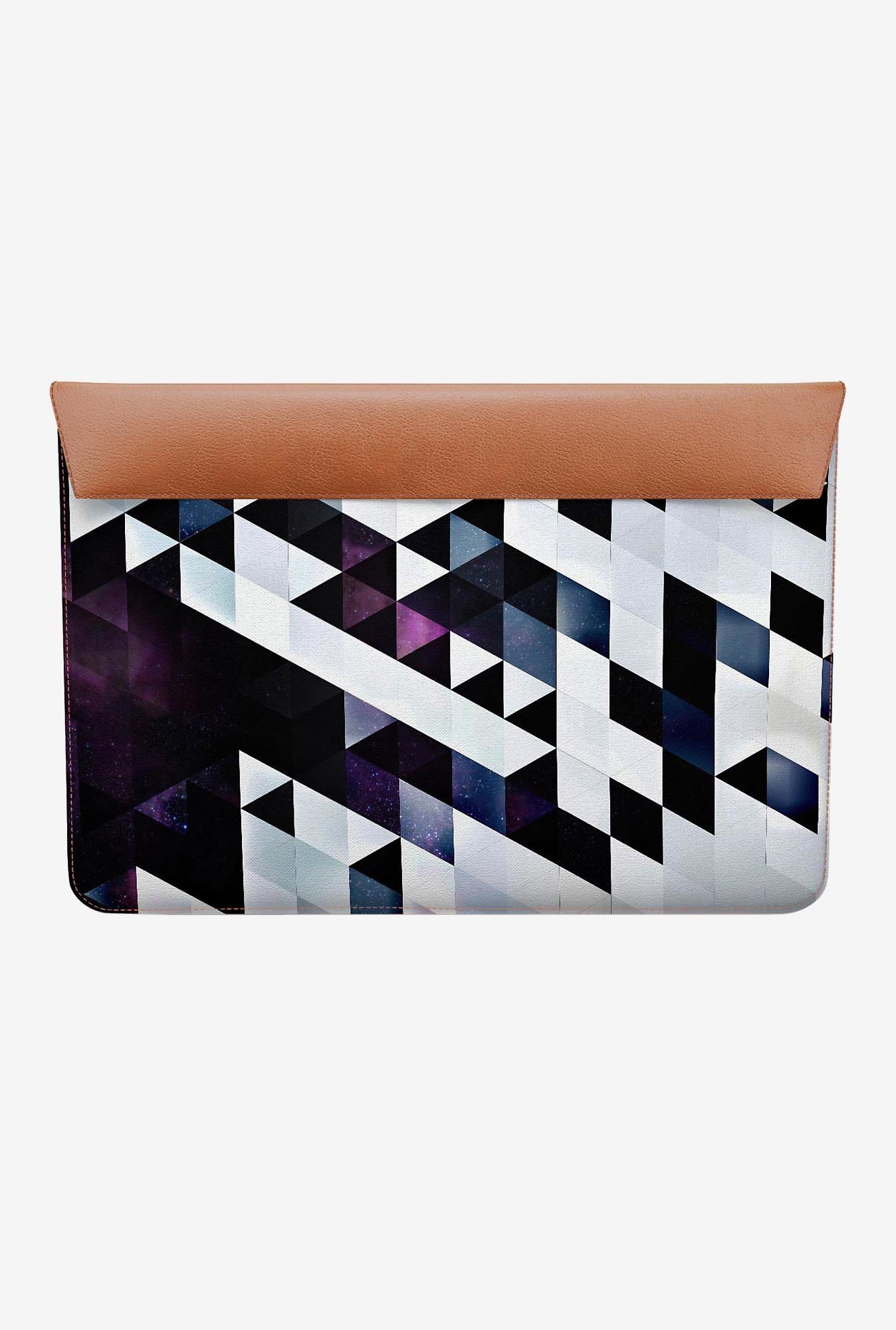 "DailyObjects Modyrn Lykquyr Macbook Air 11"" Envelope Sleeve"
