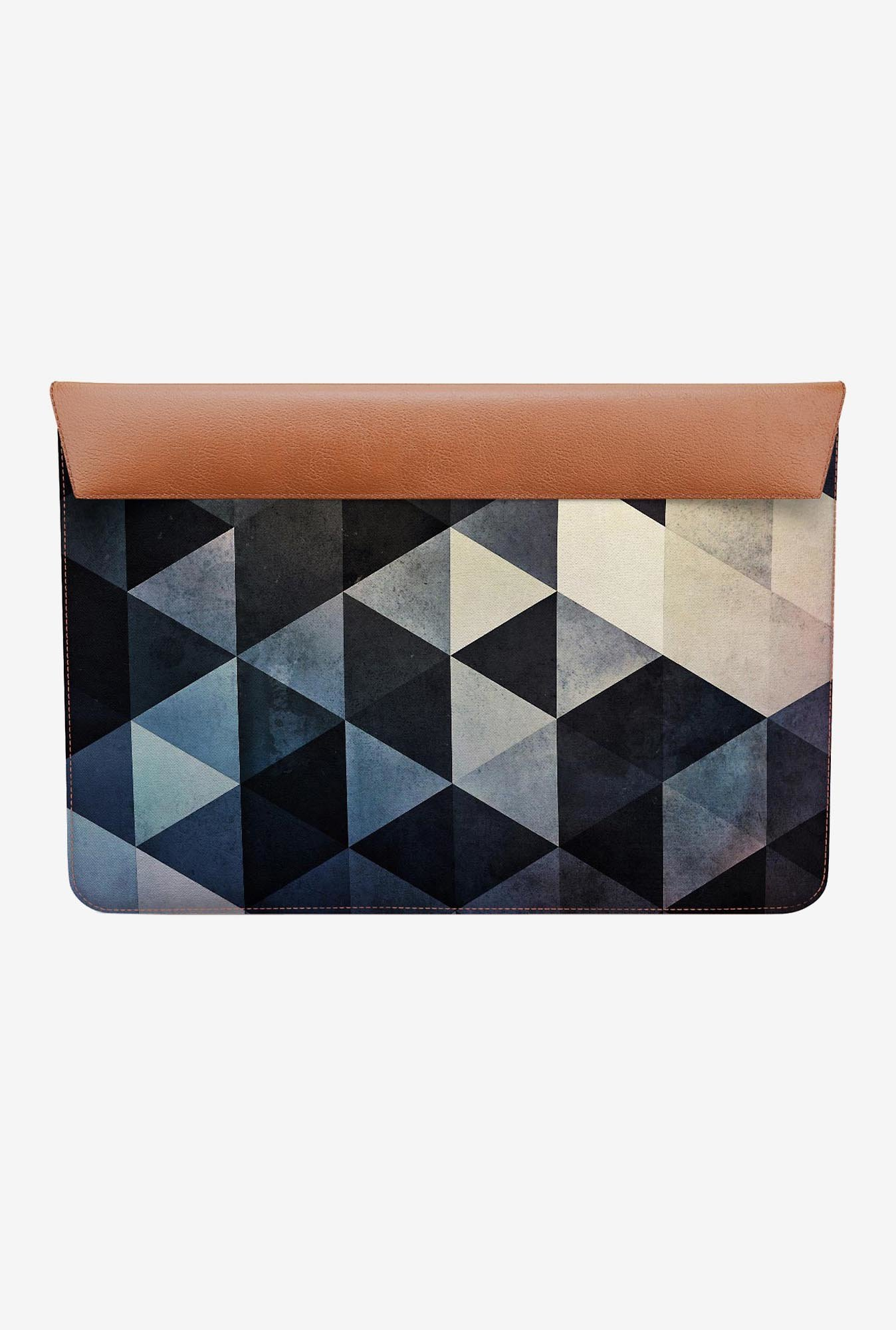"DailyObjects Rzrz Macbook Air 11"" Envelope Sleeve"