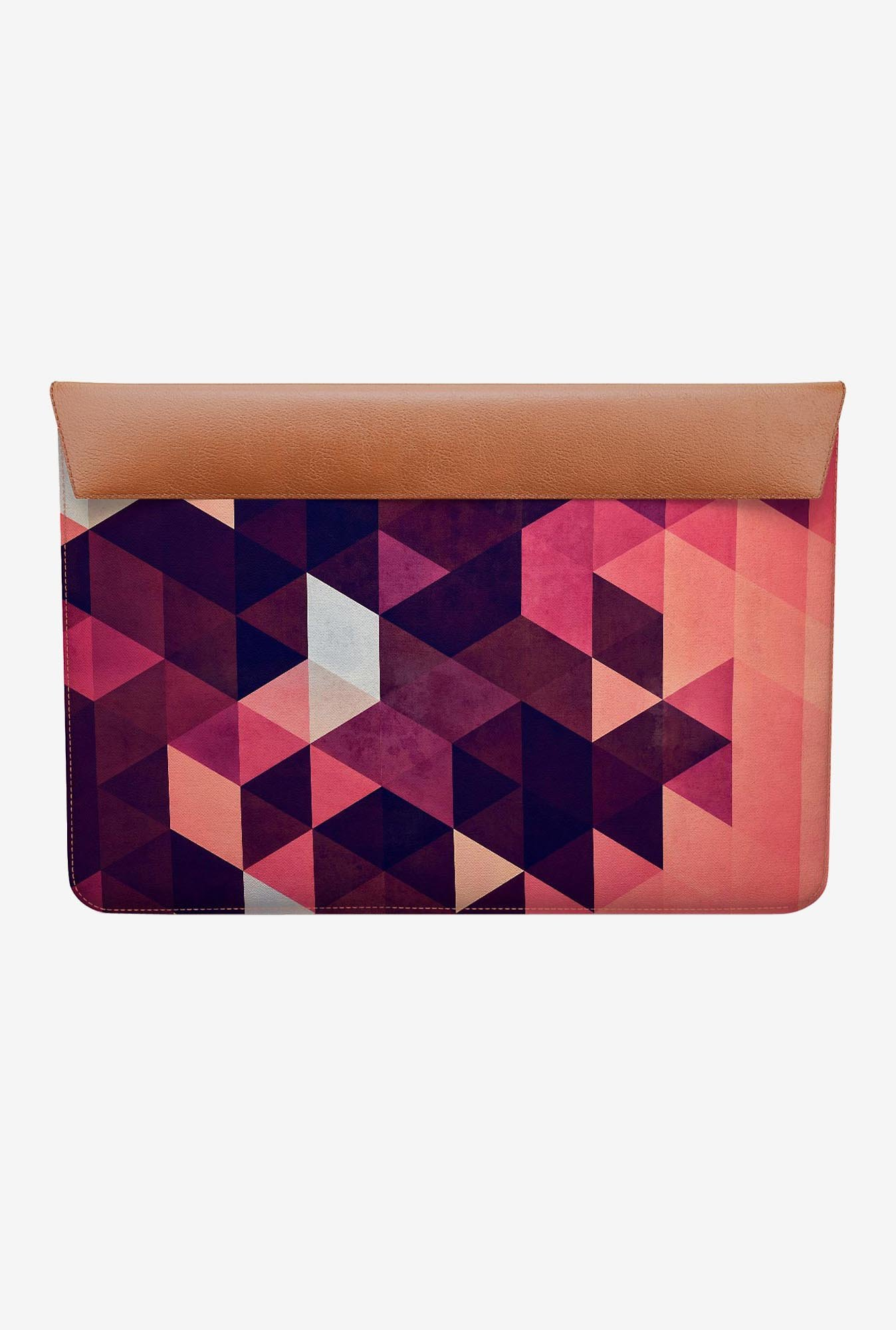 "DailyObjects Scyyr Macbook Air 11"" Envelope Sleeve"
