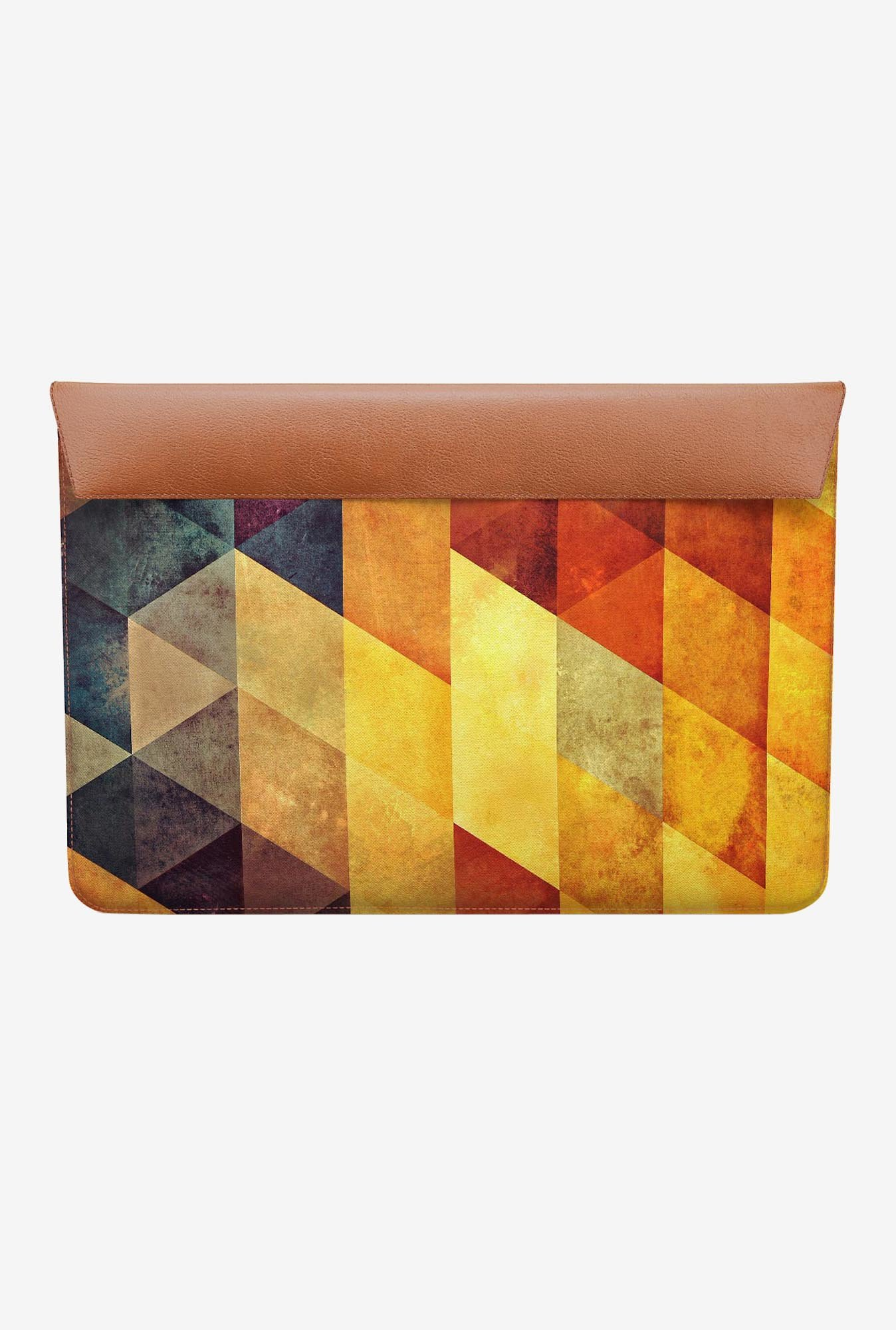 "DailyObjects Shyyv Macbook Air 11"" Envelope Sleeve"