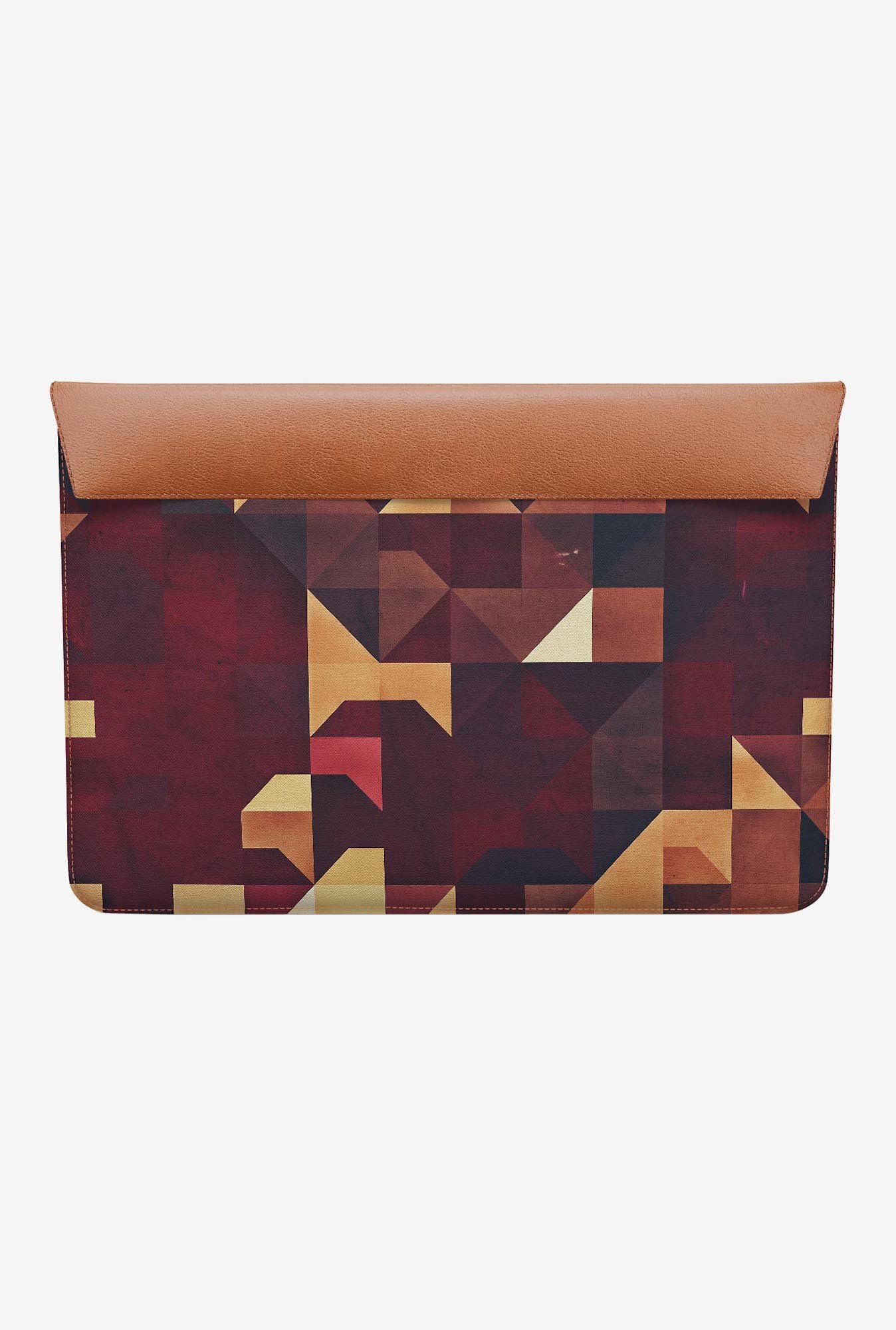 "DailyObjects Smykyngg Rwwmm Macbook Air 11"" Envelope Sleeve"
