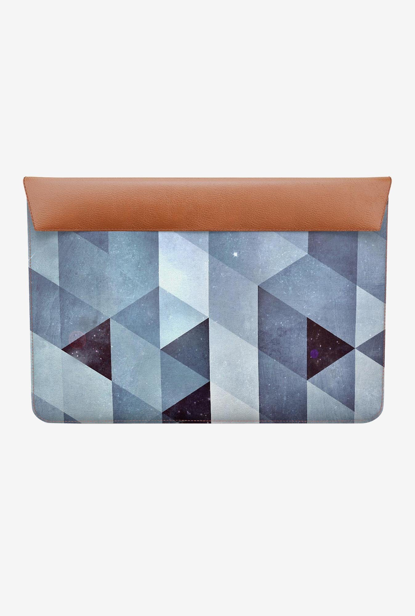 "DailyObjects Snww Macbook Air 11"" Envelope Sleeve"