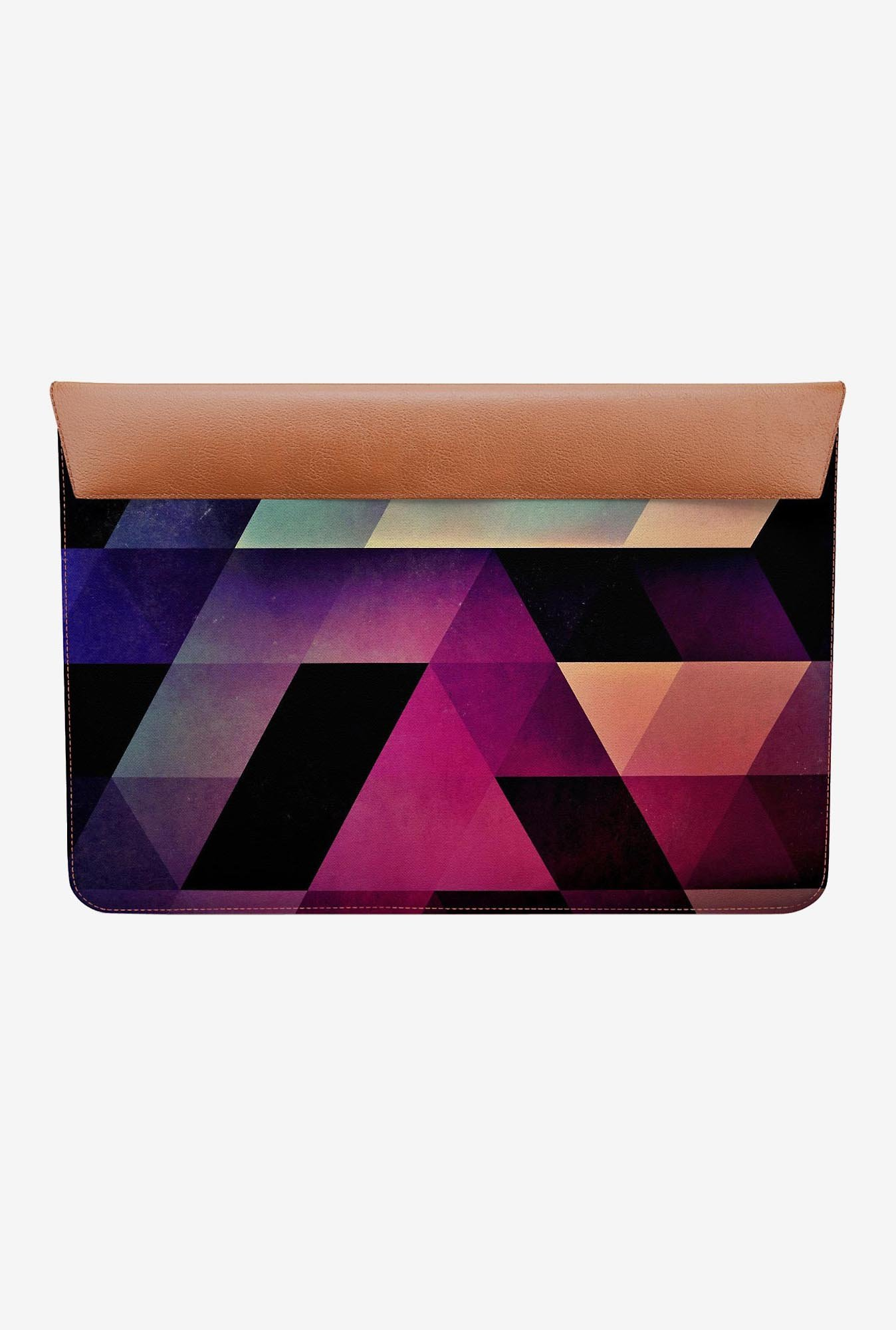 DailyObjects Snypdryyms Hrxtl Macbook Air 11 Envelope Sleeve