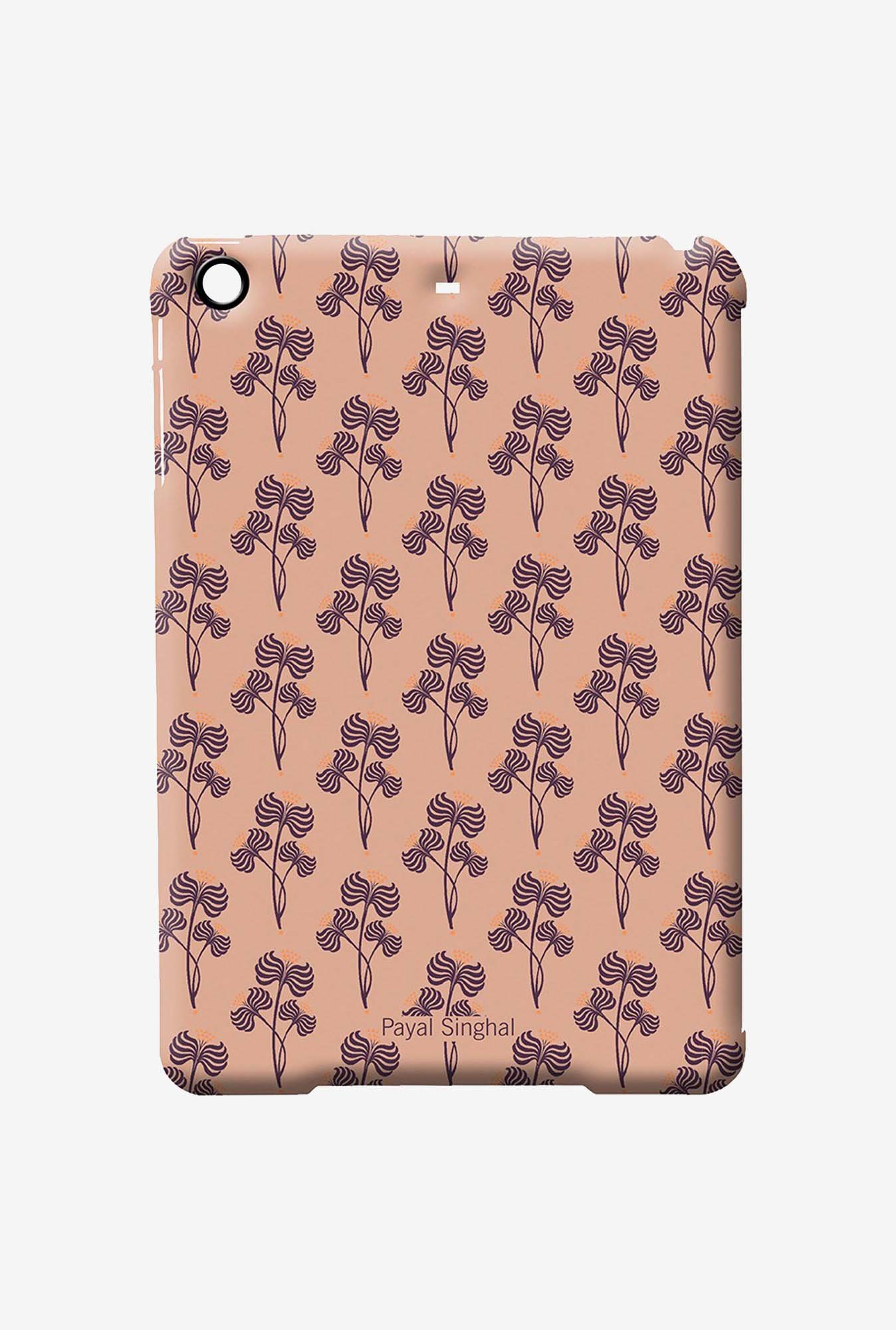 Macmerise Payal Singhal Art Nouveau Pro Case for iPad 2/3/4