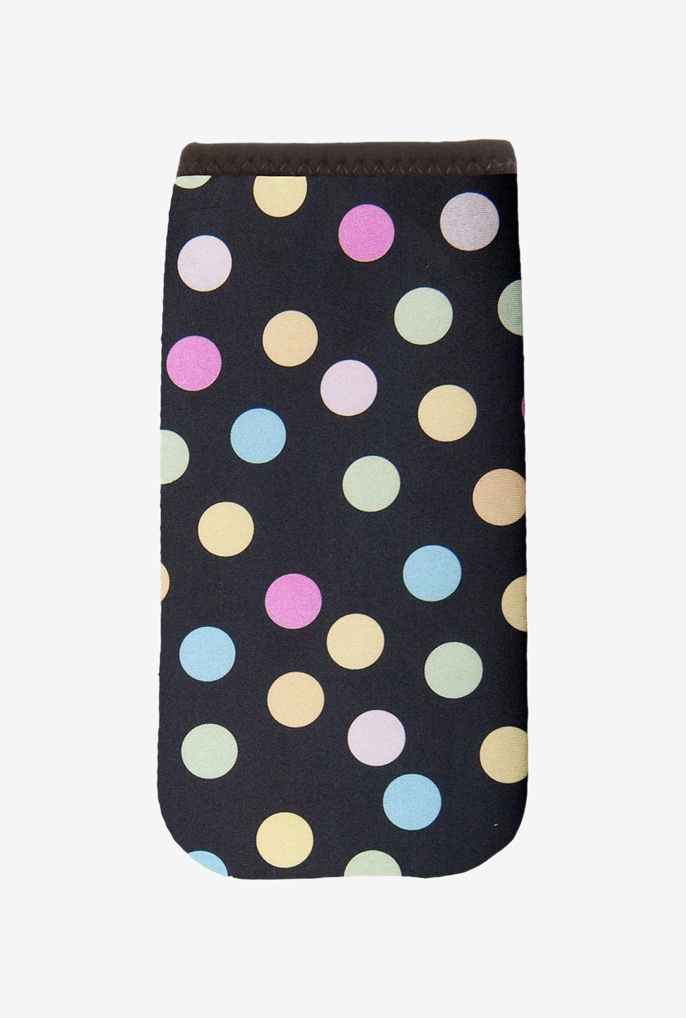 Op/Tech Usa 4640355 Smart 355 Neoprene Sleeve (Dots)