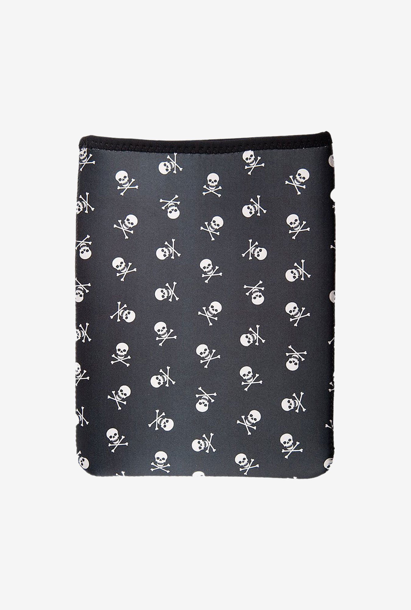 Op/Tech Usa 4641355 Smart 355 Neoprene Sleeve (Skulls)