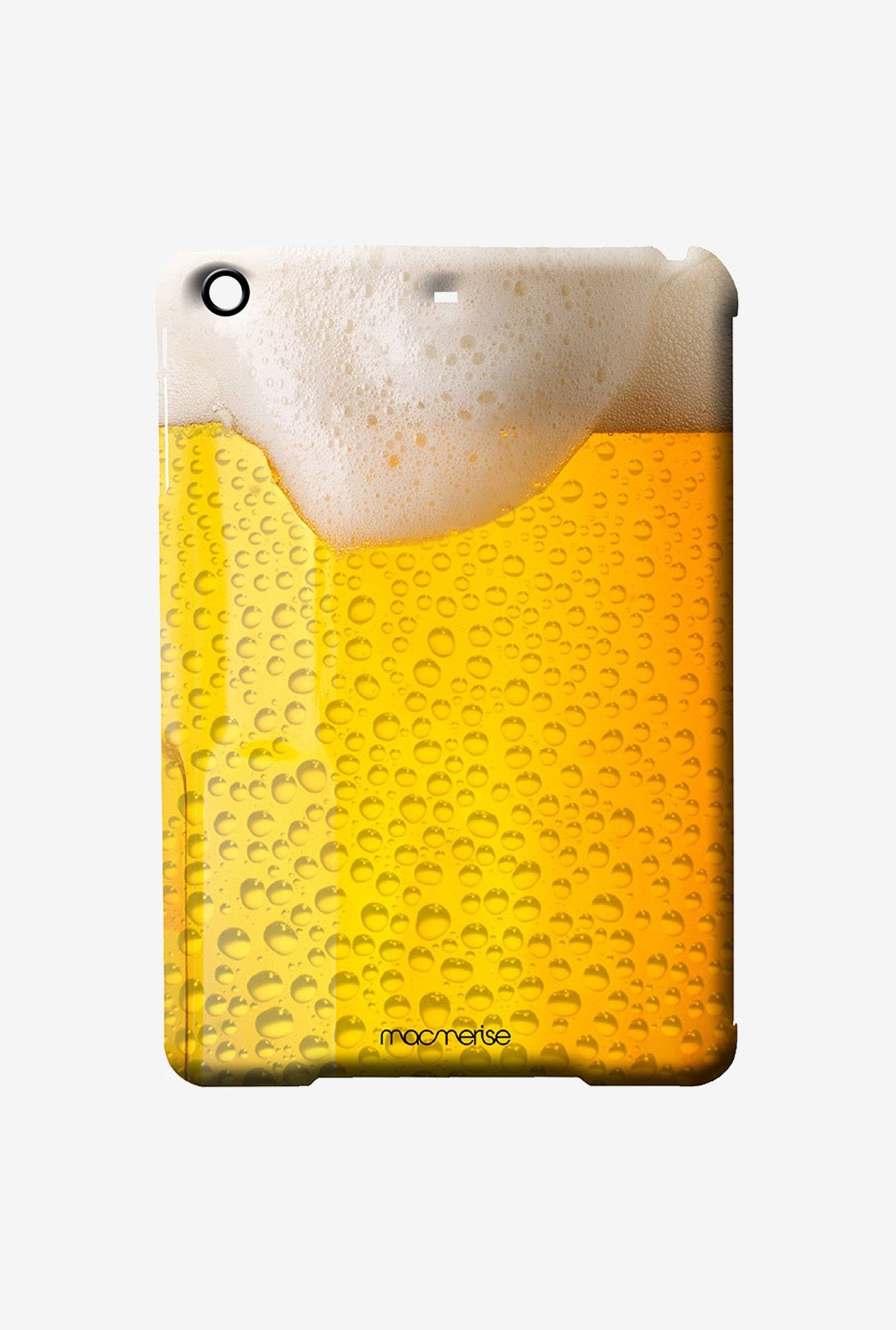 Macmerise Chug It Pro Case for iPad Air 2
