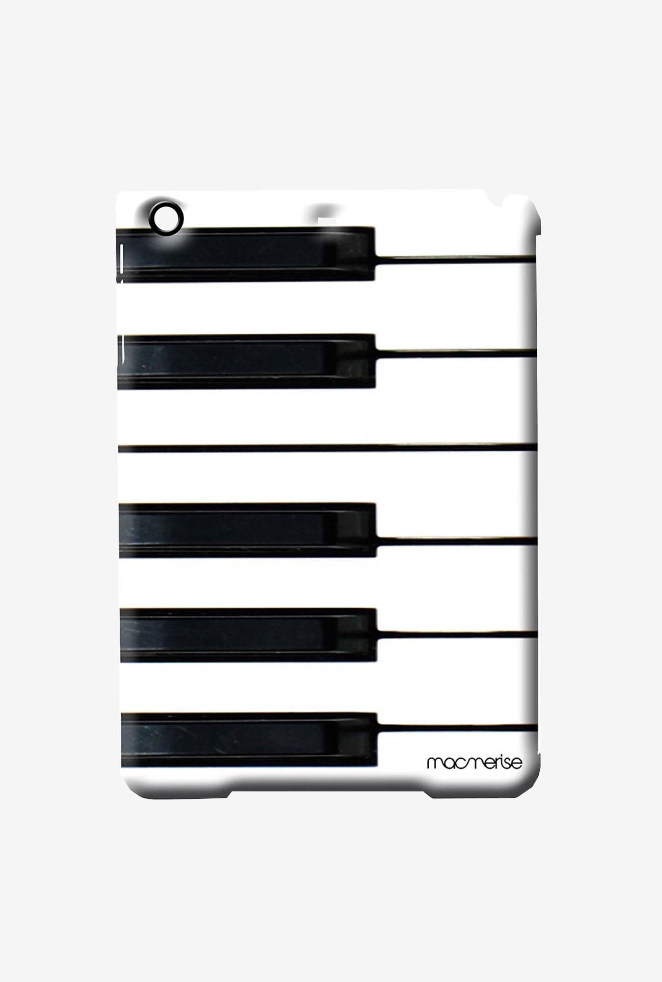 Macmerise Piano Poise Pro Case for iPad 2/3/4