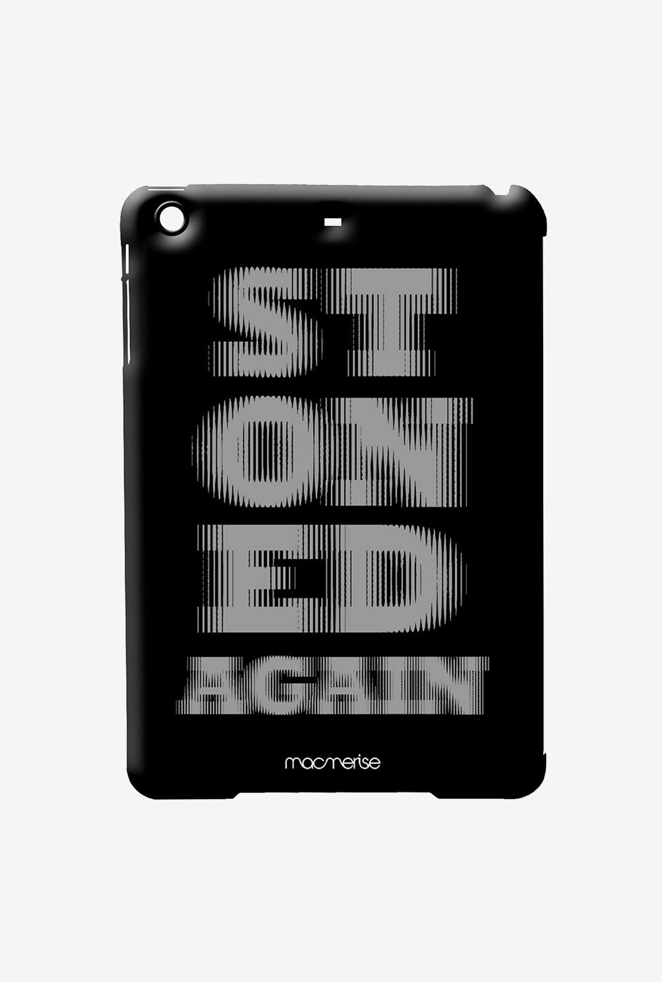 Macmerise Stoned Again Pro Case for iPad 2/3/4