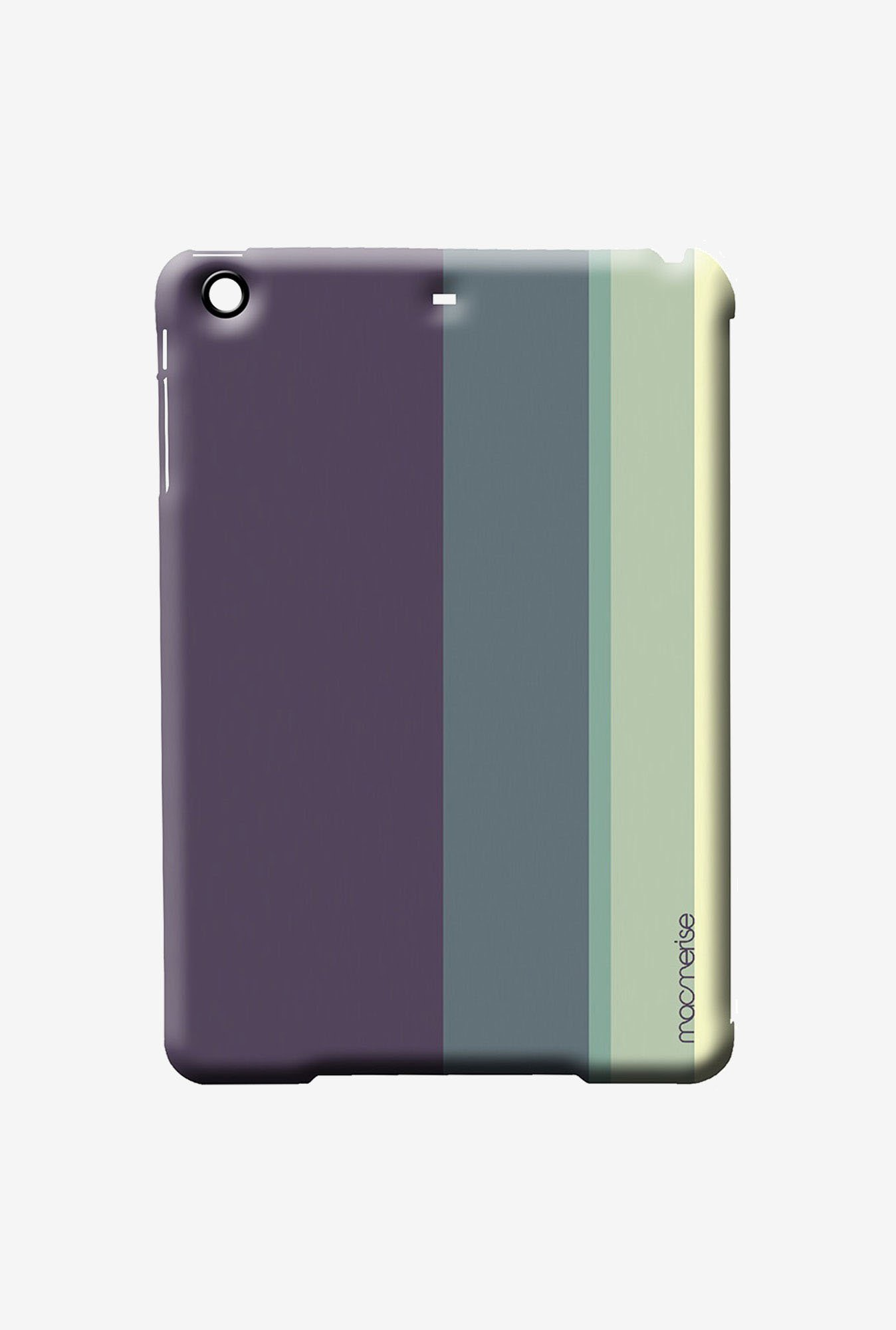 Macmerise Mr Pastel Pro Case for iPad Mini 1/2/3