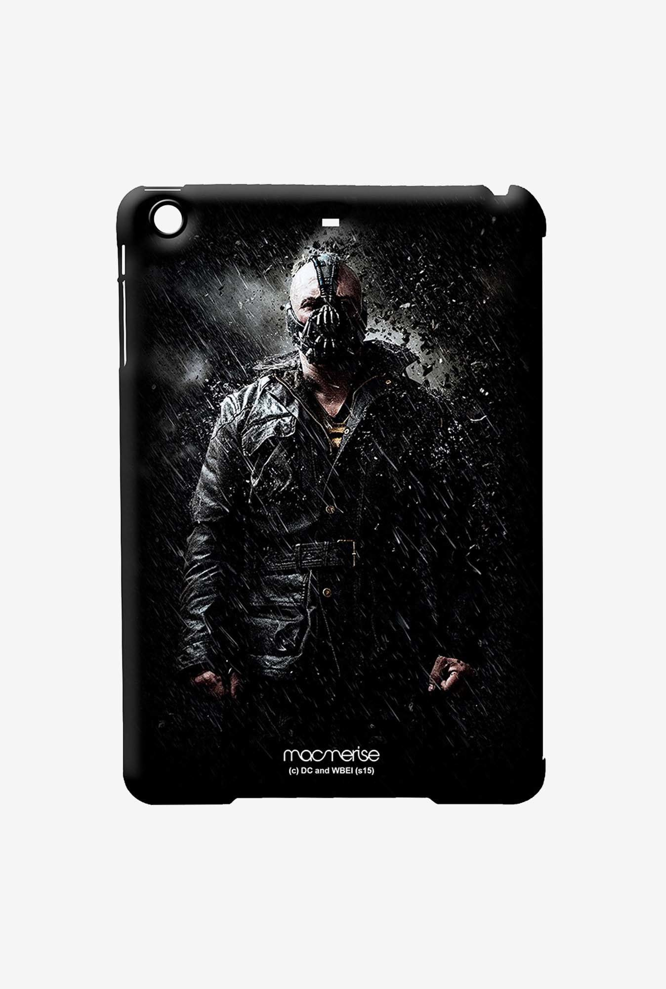 Macmerise Rise of Bane Pro case for iPad Mini 1/2/3