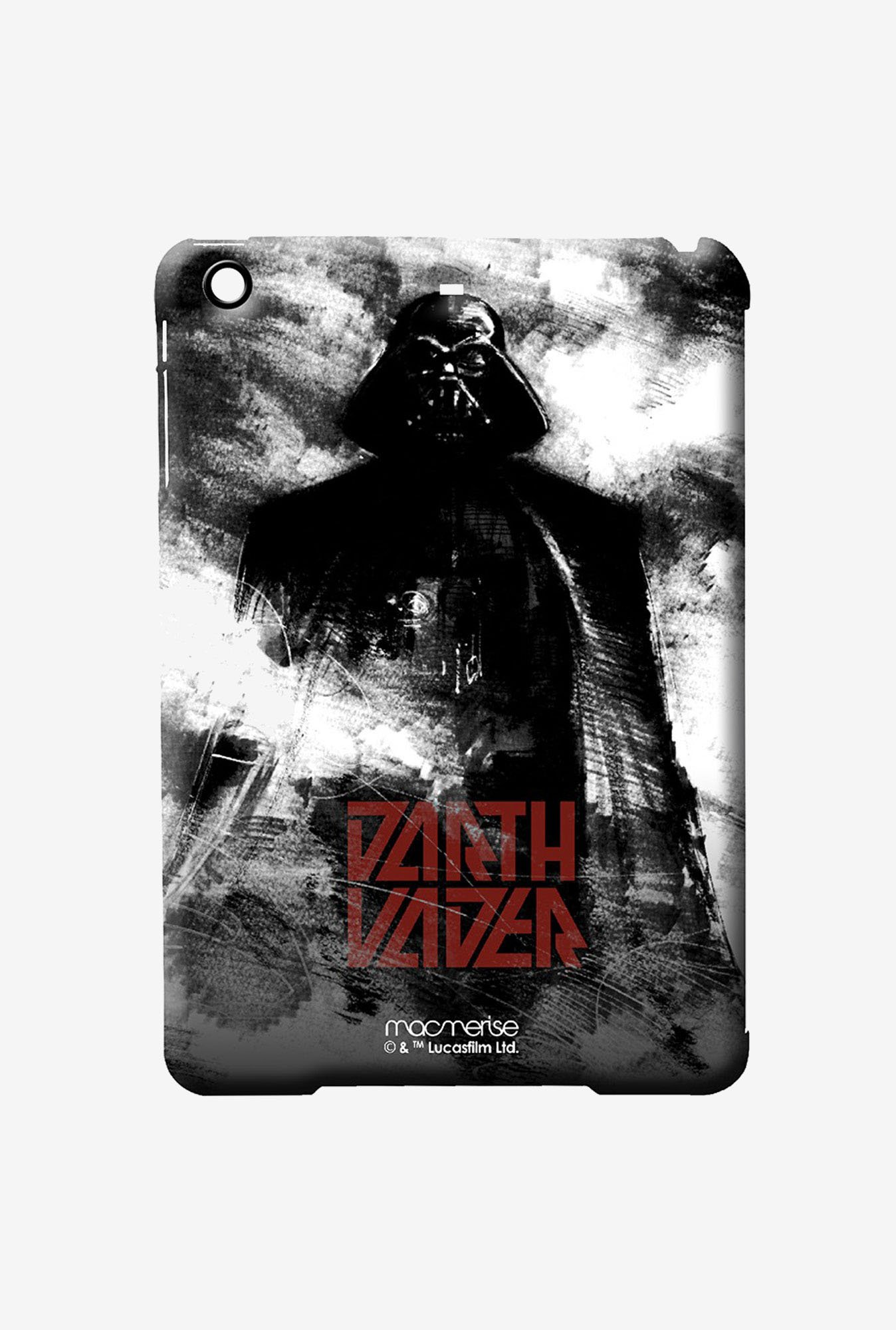 Macmerise Vader Haze Pro Case for iPad Air