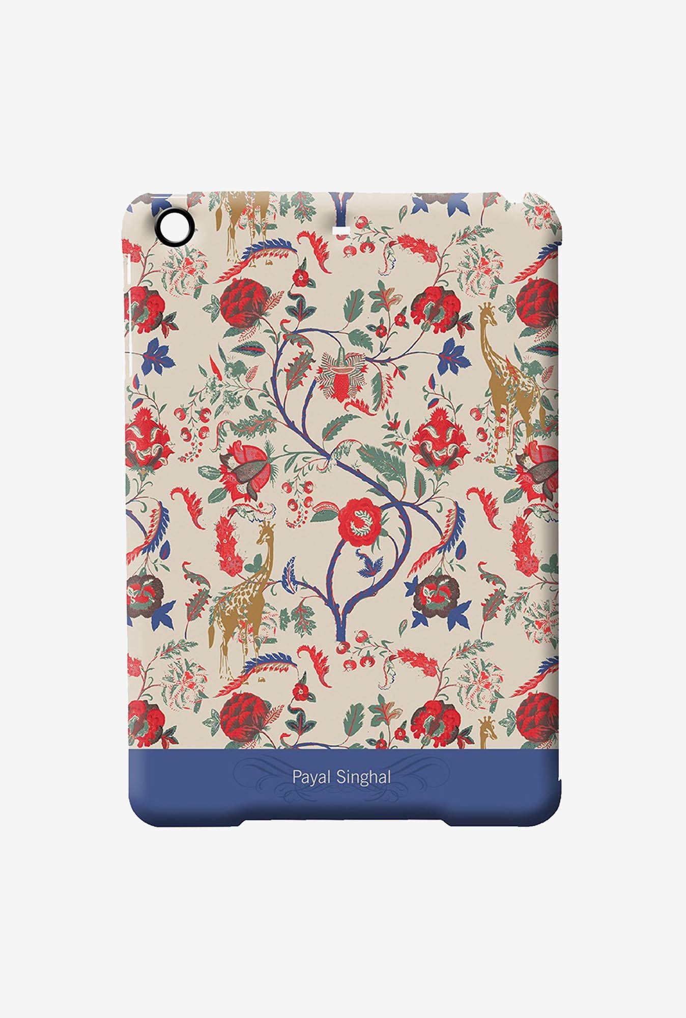 Macmerise Singhal Giraffe Classic Pro Case for iPad Air