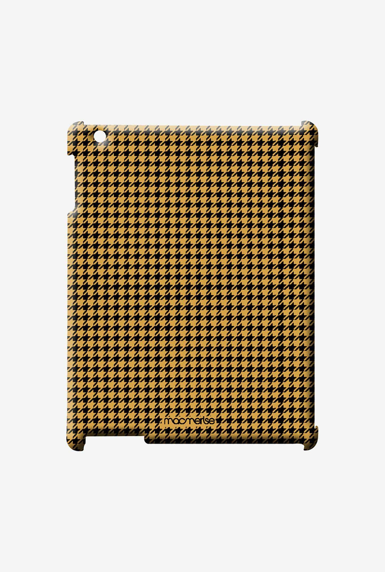 Macmerise Hounds Sequence Pro Case for iPad Air 2