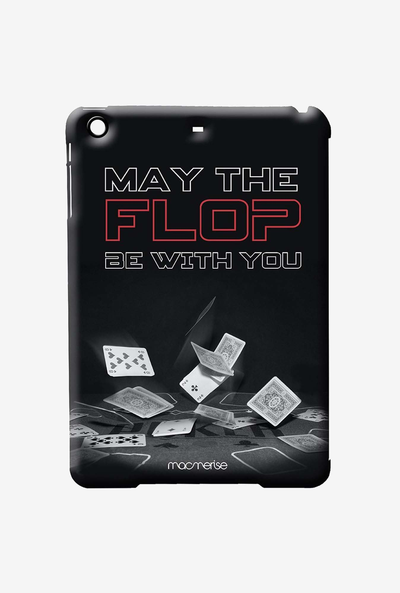 Macmerise Poker Wars Pro Case for iPad Air