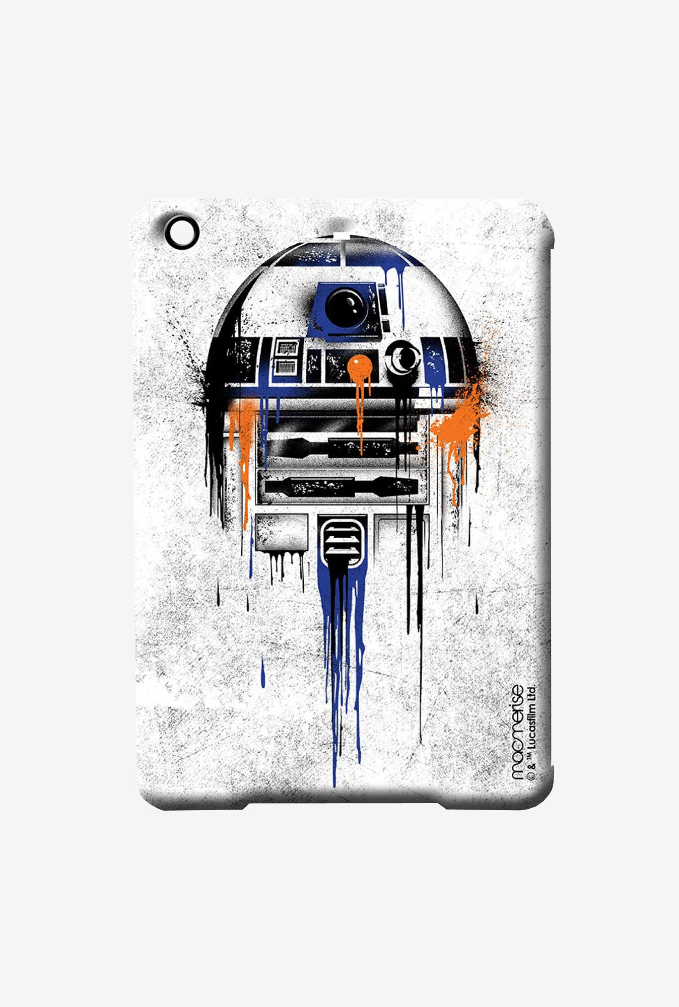 Macmerise Astro Droid Pro Case for iPad Air 2