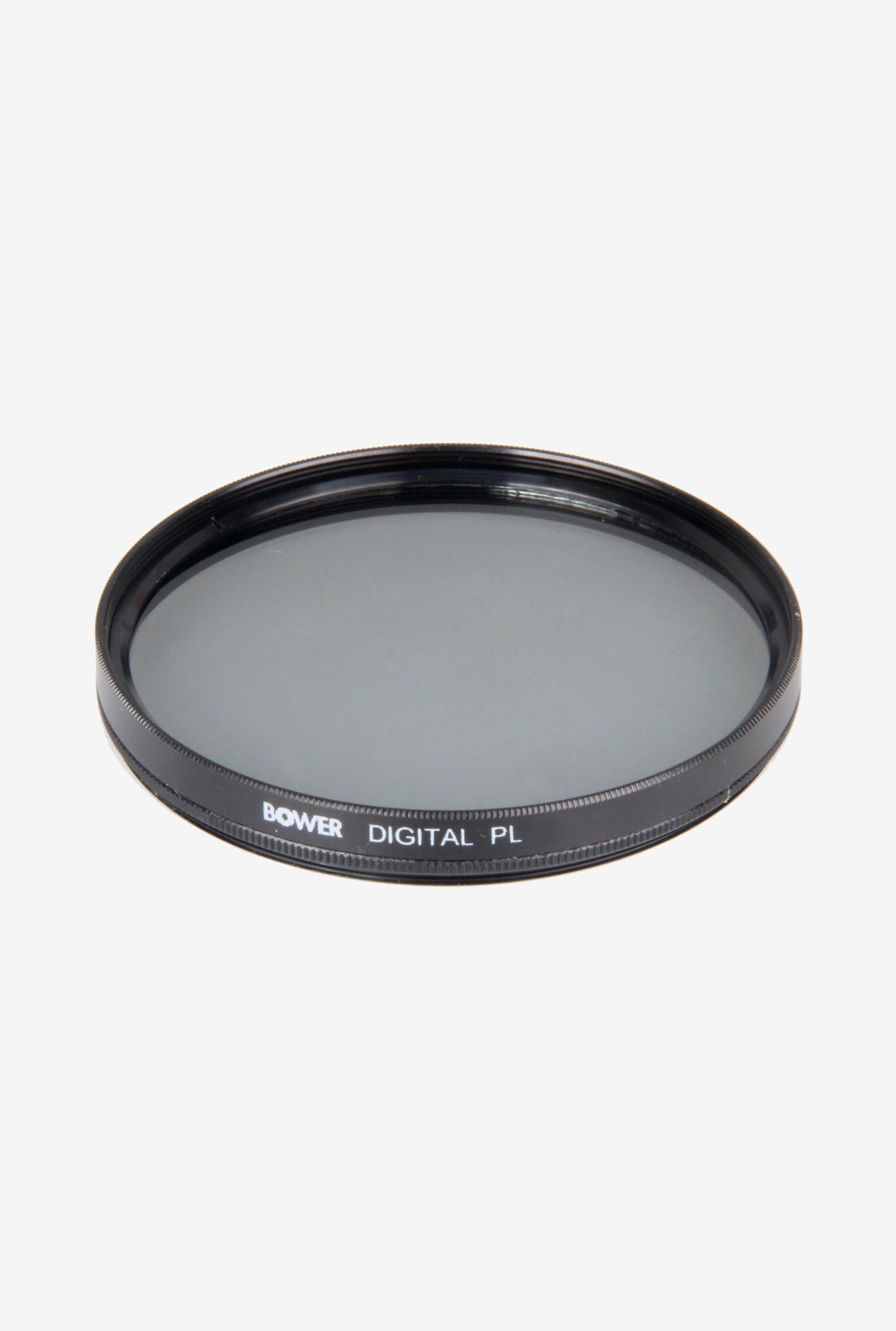 Bower FPC77 Digital High-Definition 77mm Polarizer Filter