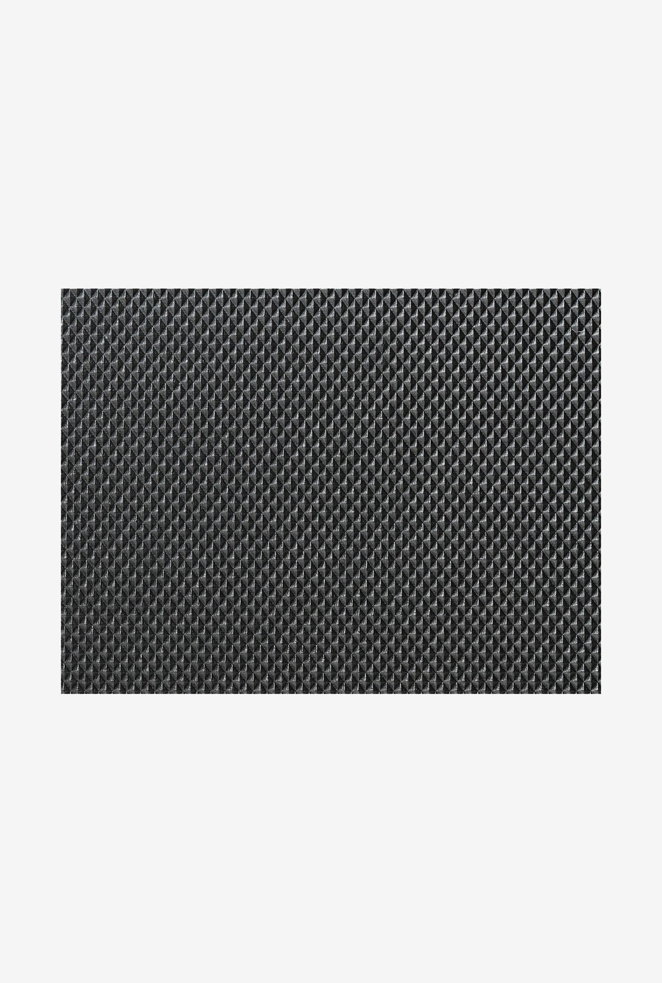 Japan Hobby Tool 215 x 265mm Leather for Camera, Lens