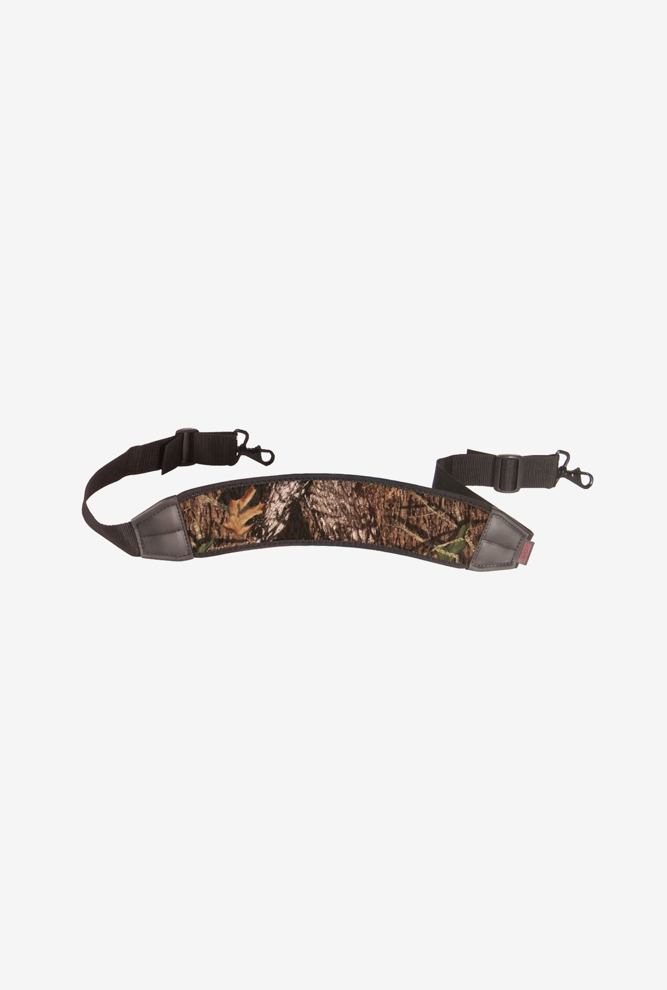 Op/Tech Usa 0910312 S.O.S. Curve Strap (Nature)